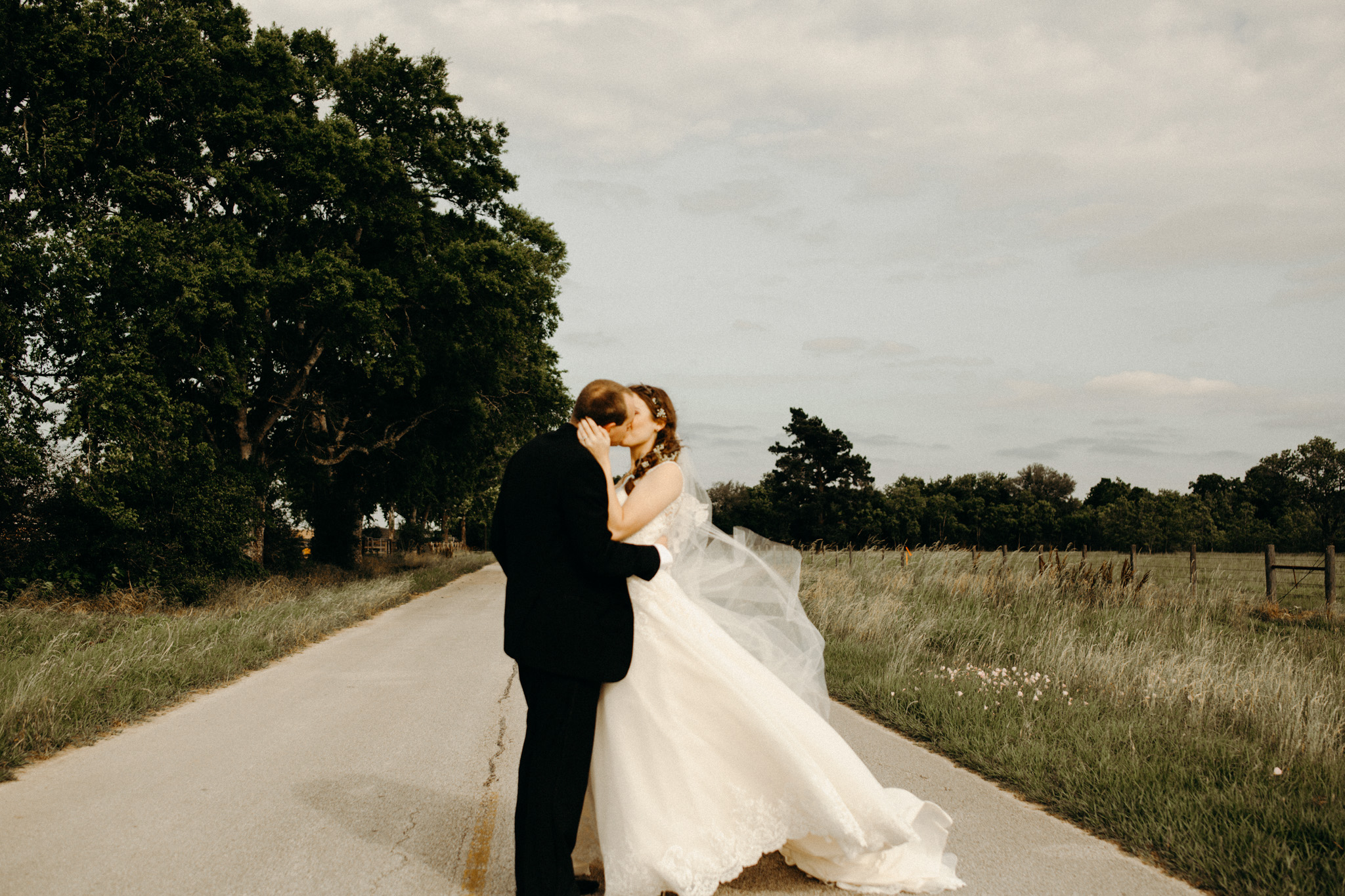 Friedrich -- Historic Home Wedding-63.jpg