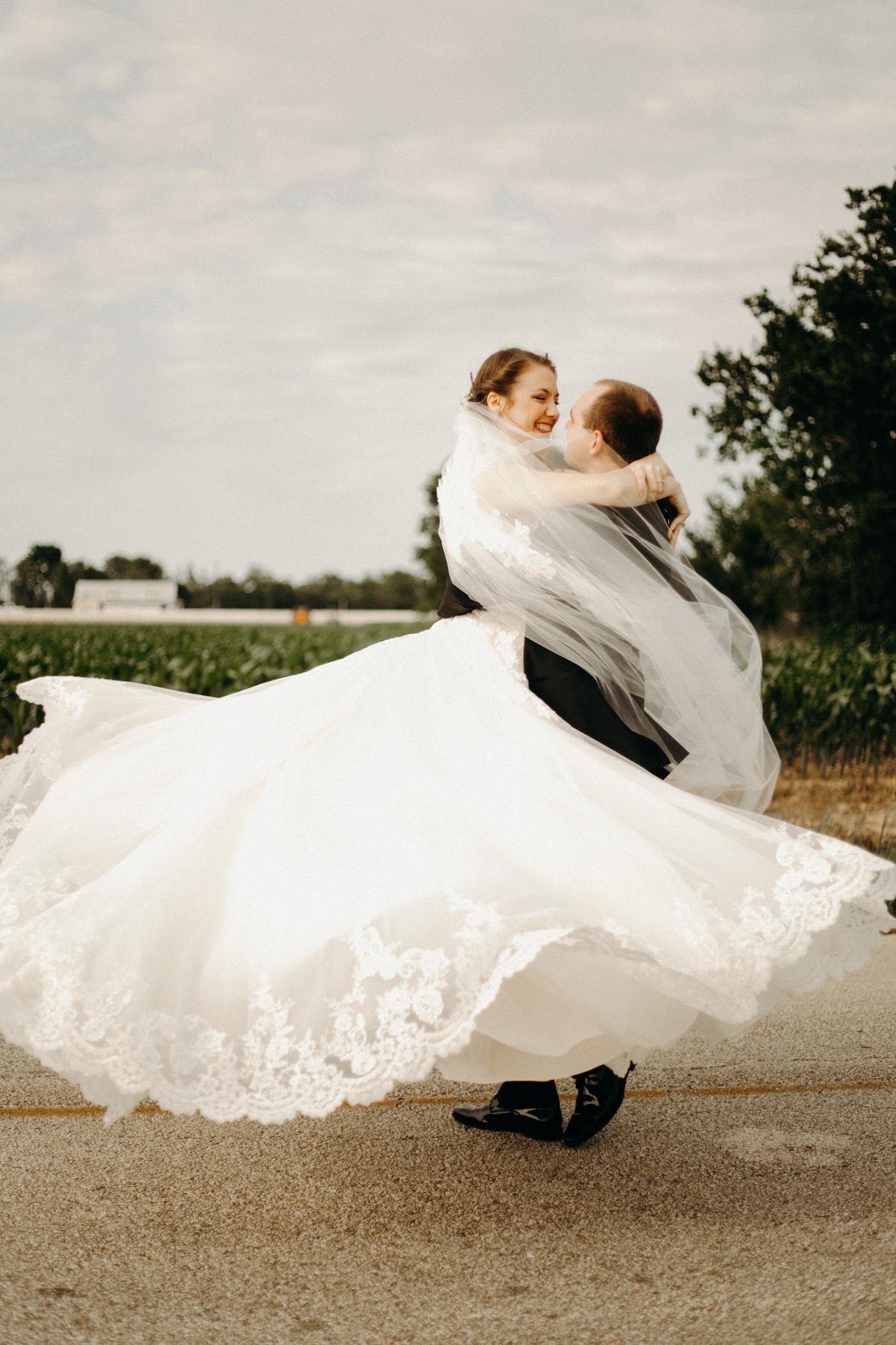 Friedrich -- Historic Home Wedding-65.jpg