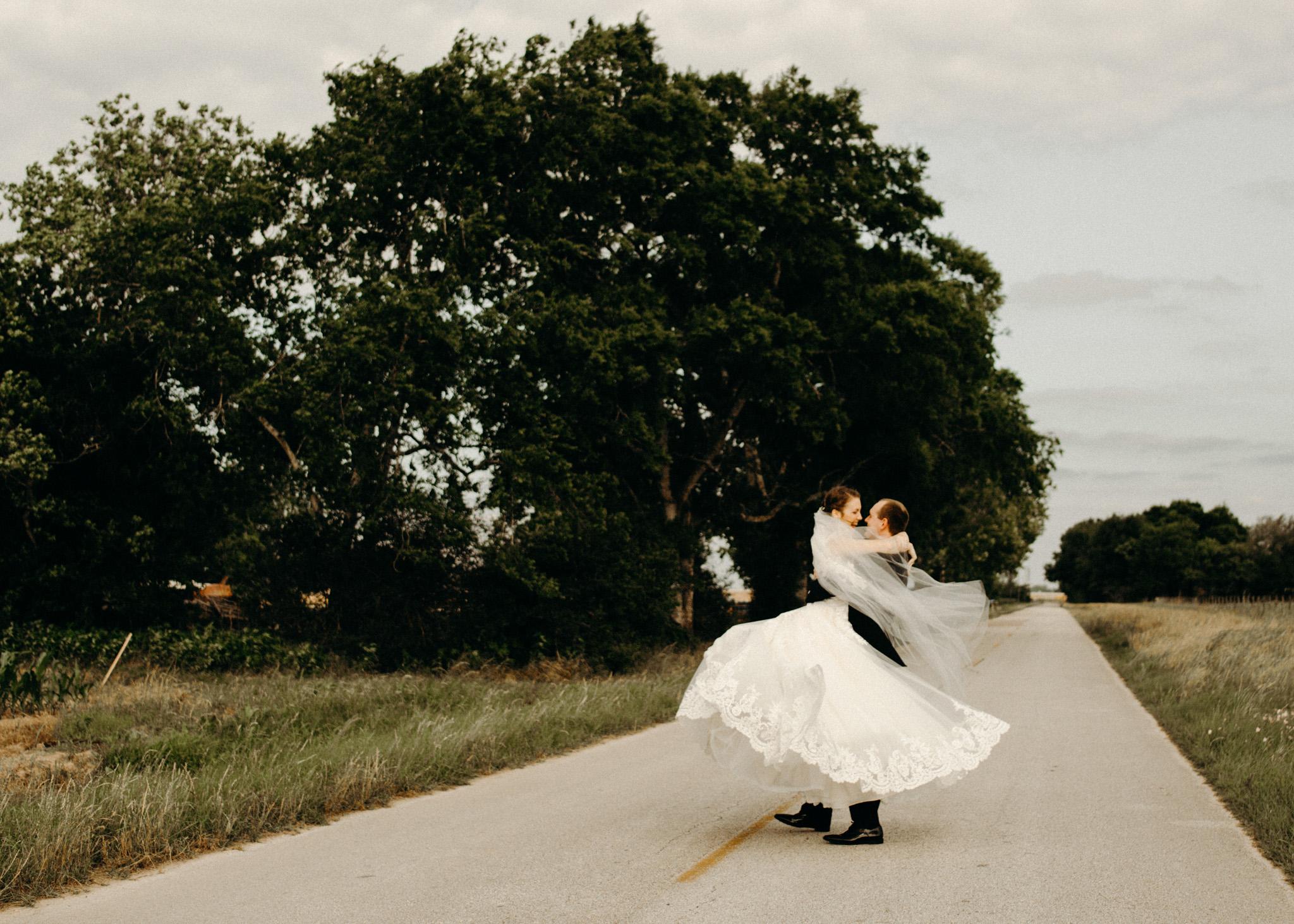 Friedrich -- Historic Home Wedding-66.jpg