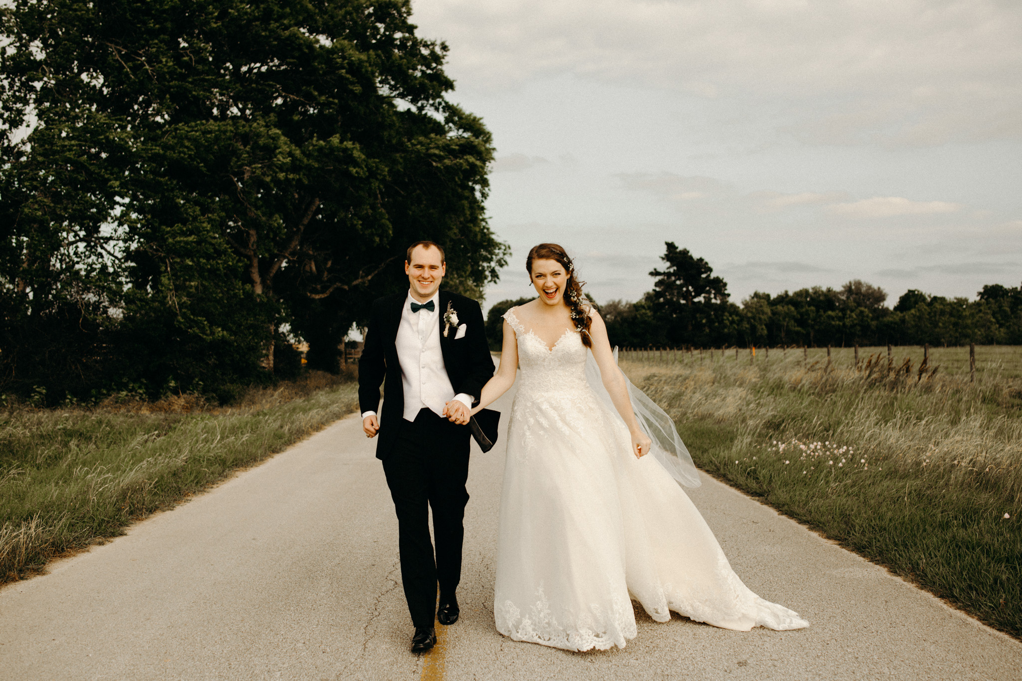 Friedrich -- Historic Home Wedding-67.jpg