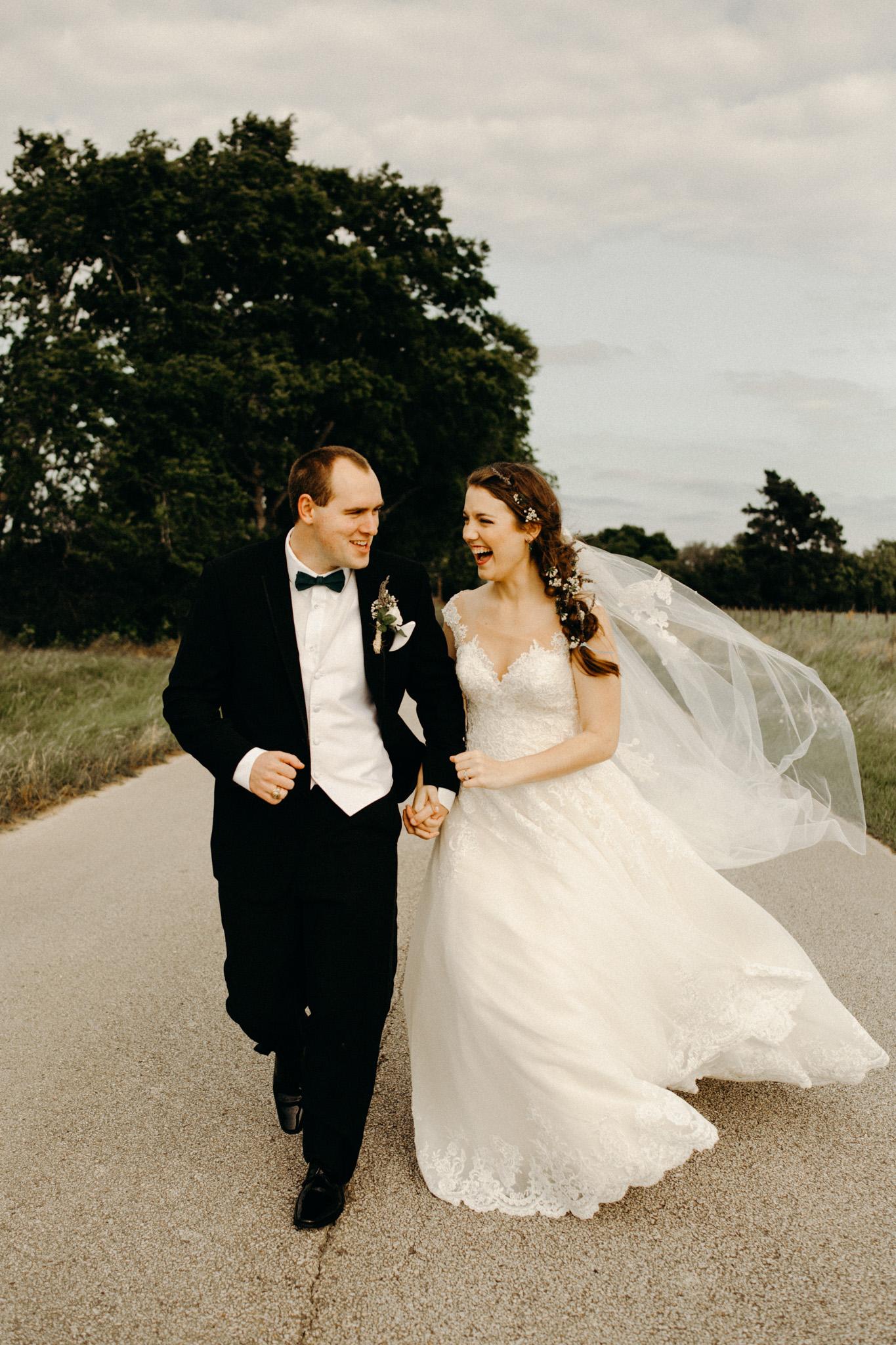 Friedrich -- Historic Home Wedding-68.jpg