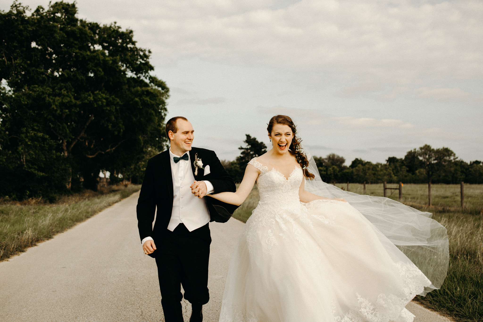 Friedrich -- Historic Home Wedding-69.jpg