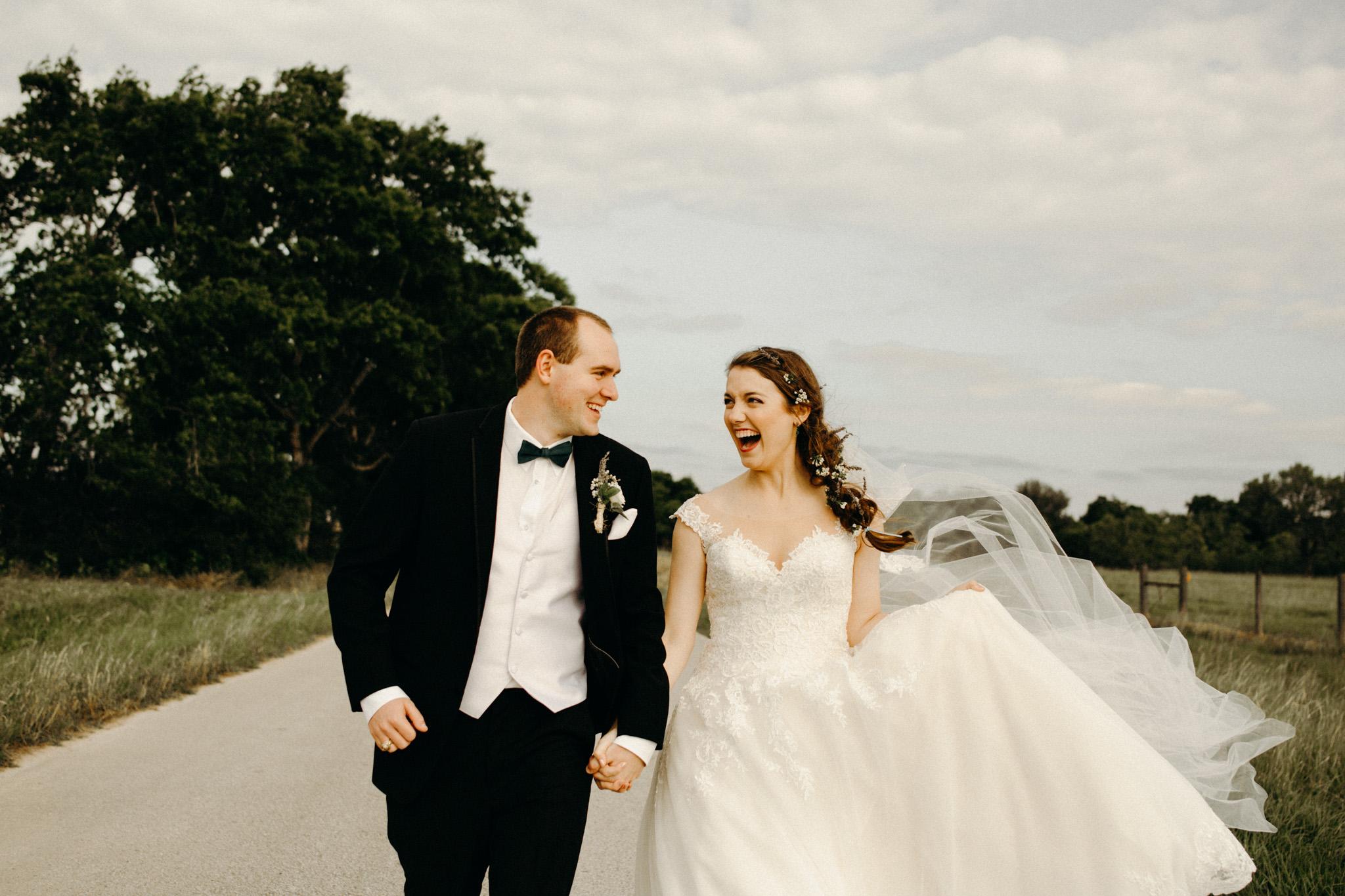 Friedrich -- Historic Home Wedding-70.jpg