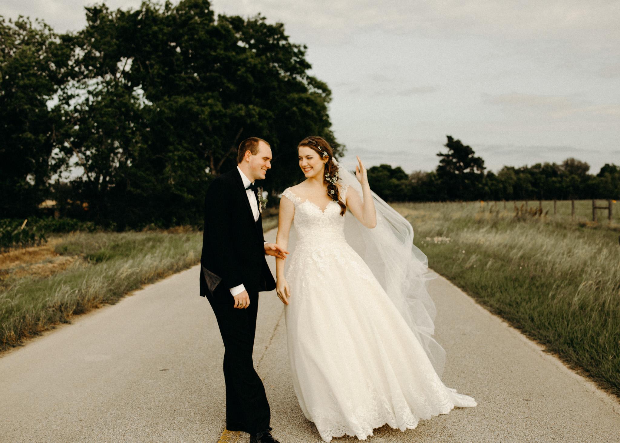 Friedrich -- Historic Home Wedding-72.jpg