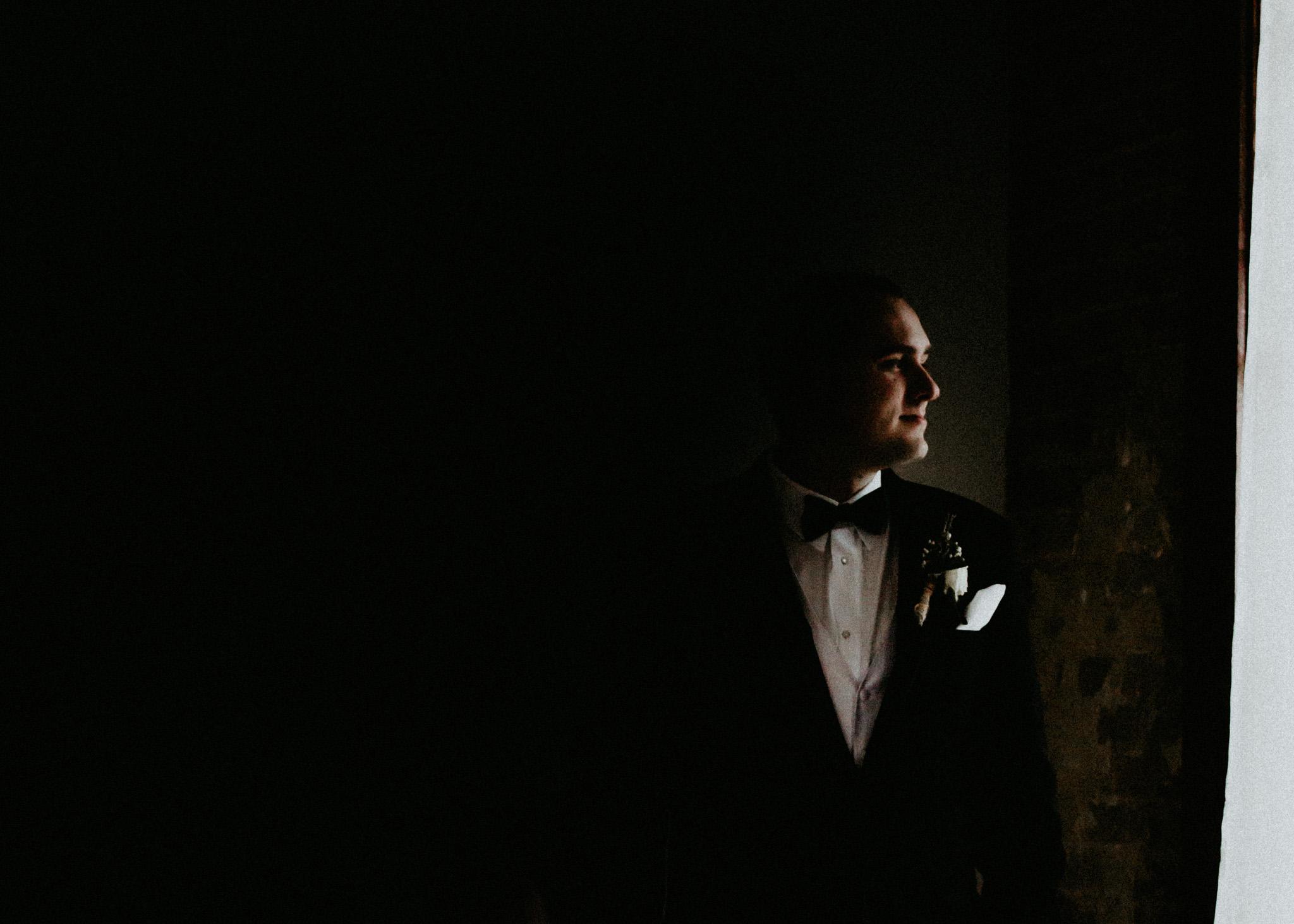 Friedrich -- Historic Home Wedding-75.jpg