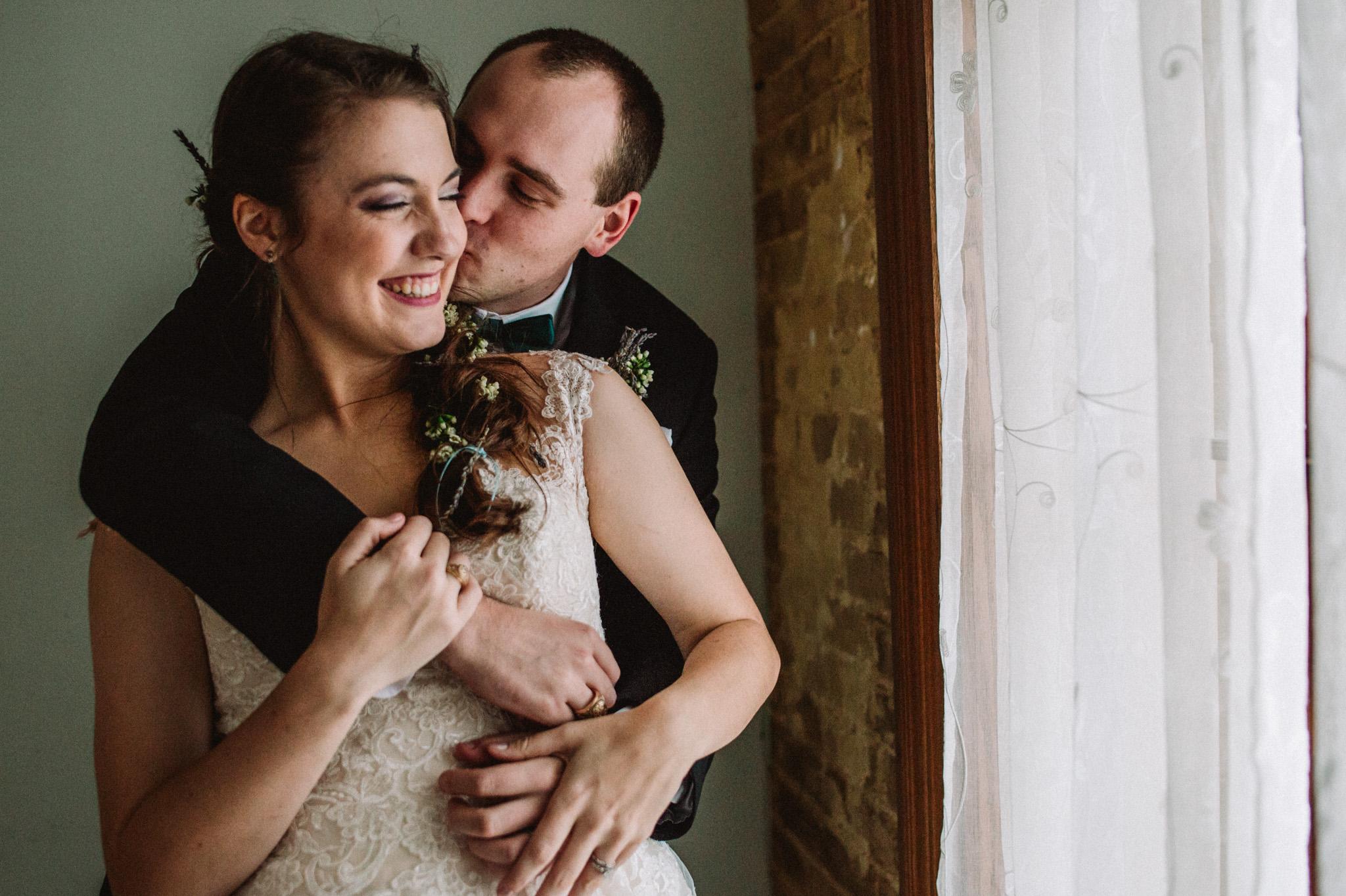 Friedrich -- Historic Home Wedding-78.jpg
