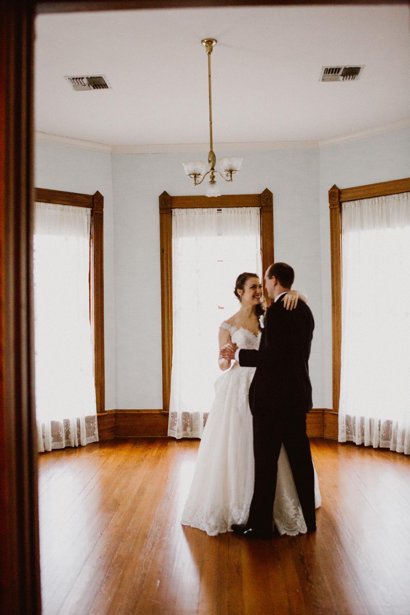 Friedrich -- Historic Home Wedding-82.jpg