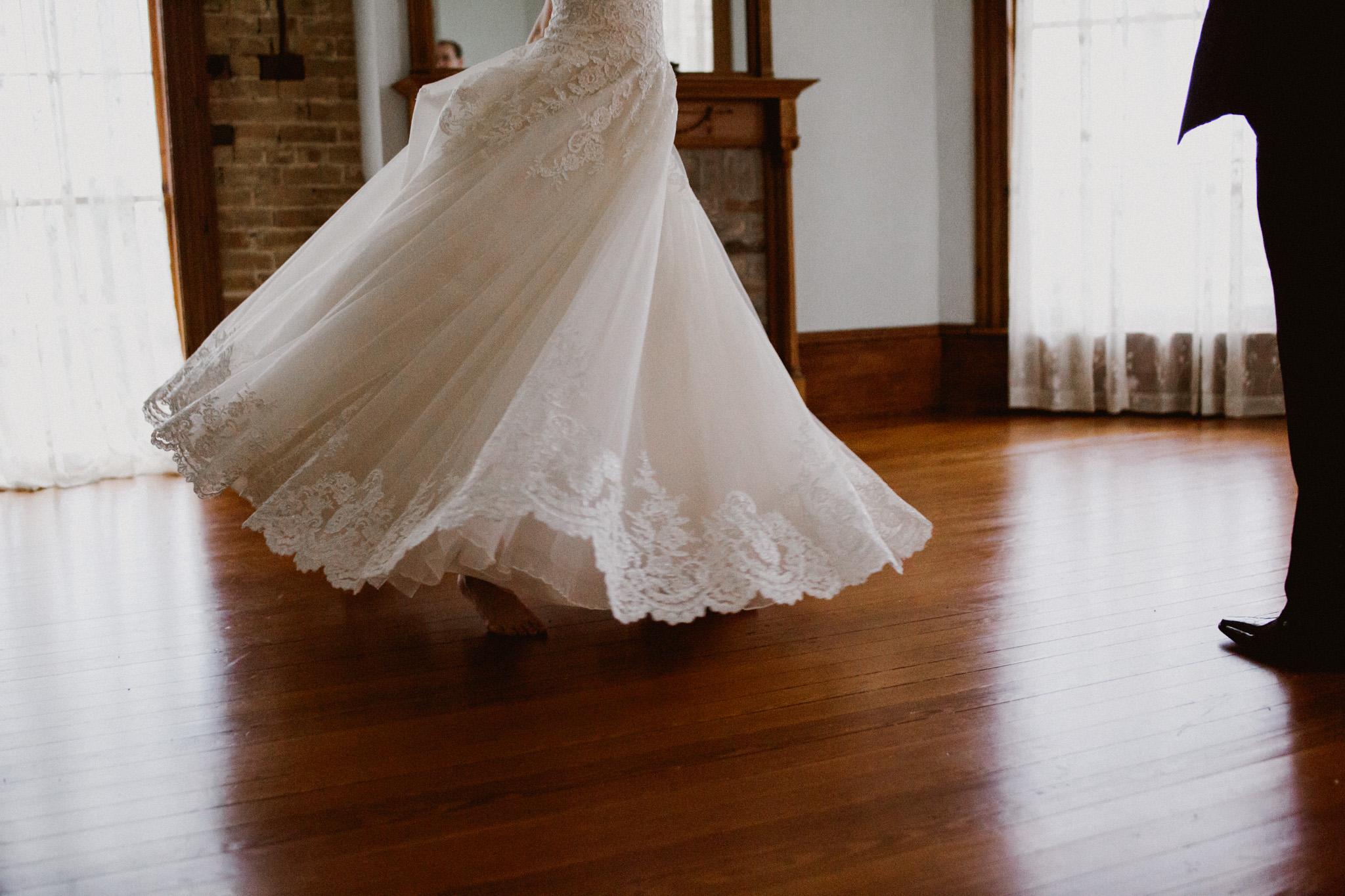 Friedrich -- Historic Home Wedding-84.jpg