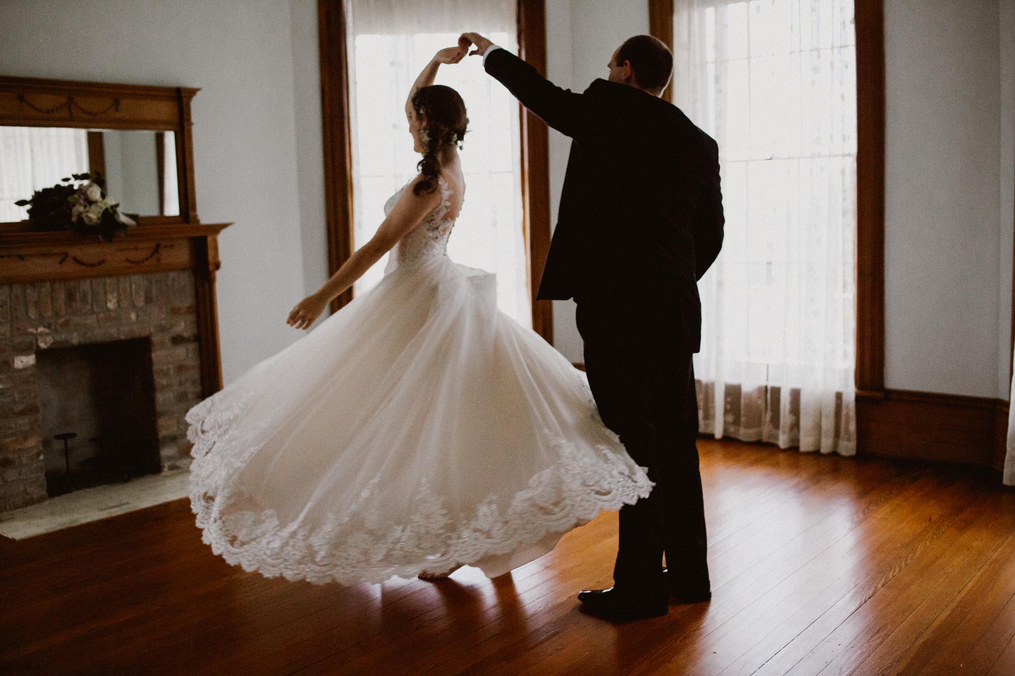 Friedrich -- Historic Home Wedding-85.jpg