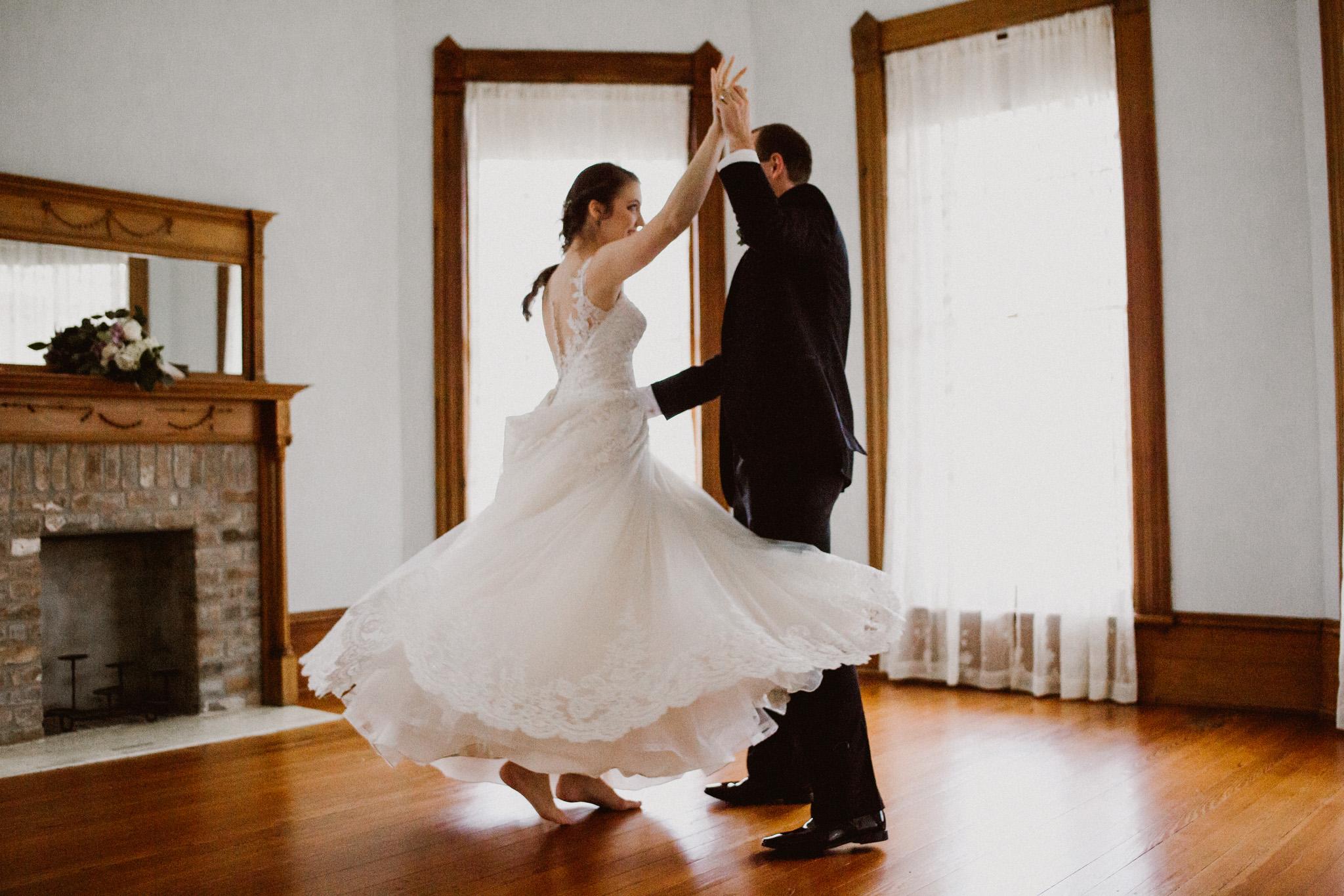 Friedrich -- Historic Home Wedding-86.jpg
