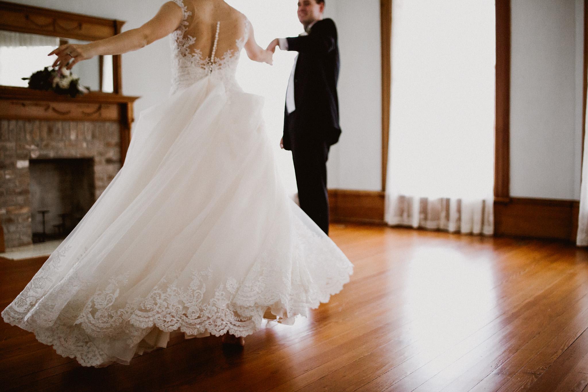 Friedrich -- Historic Home Wedding-88.jpg