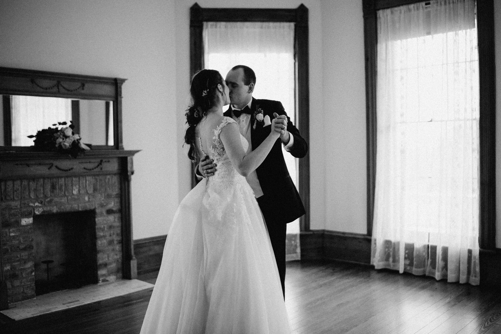 Friedrich -- Historic Home Wedding-87.jpg