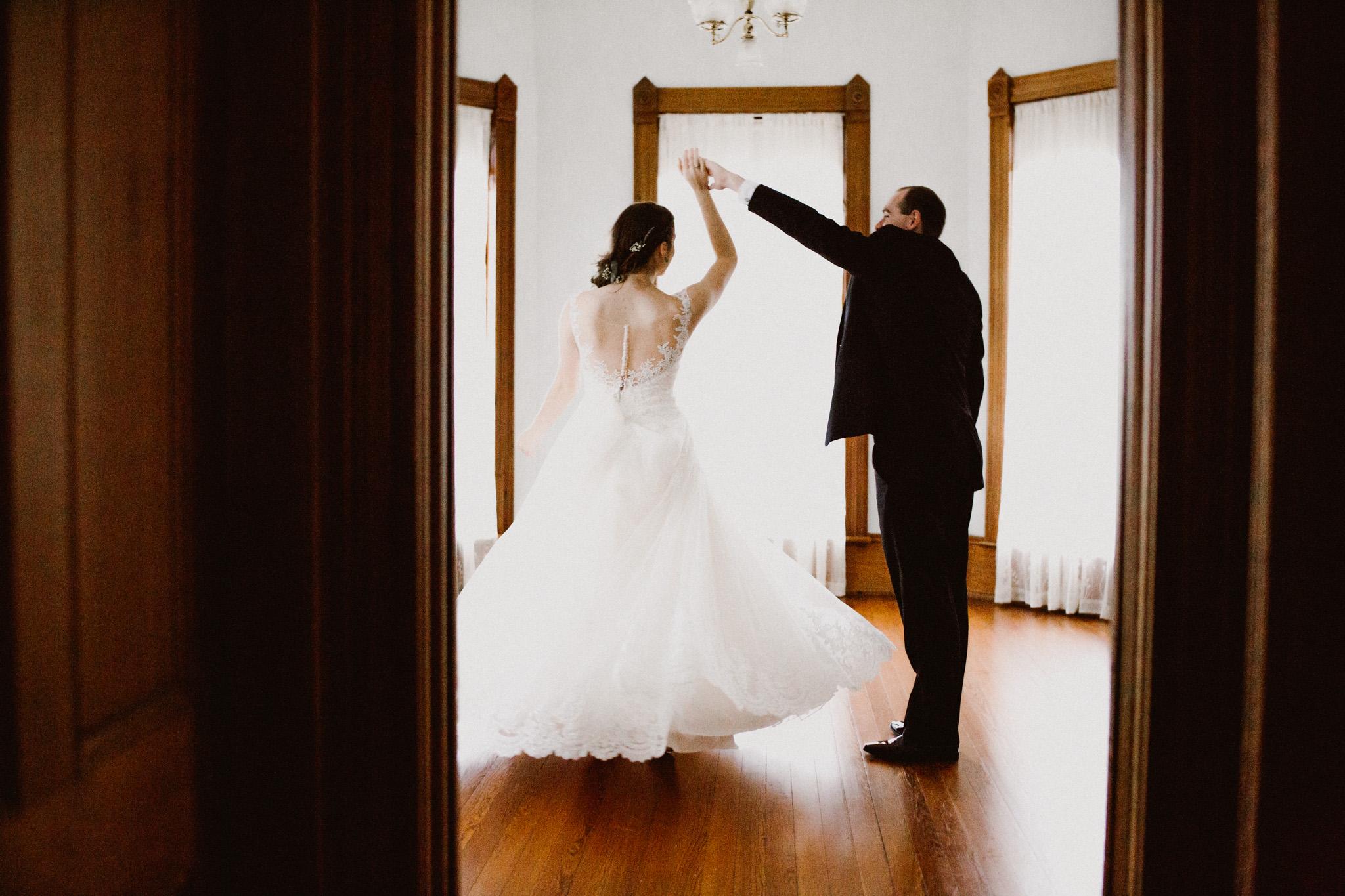 Friedrich -- Historic Home Wedding-90.jpg