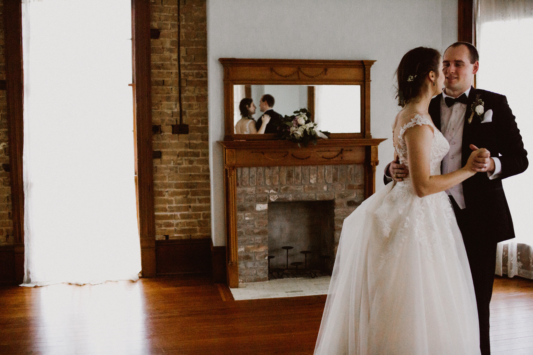 Friedrich -- Historic Home Wedding-89.jpg