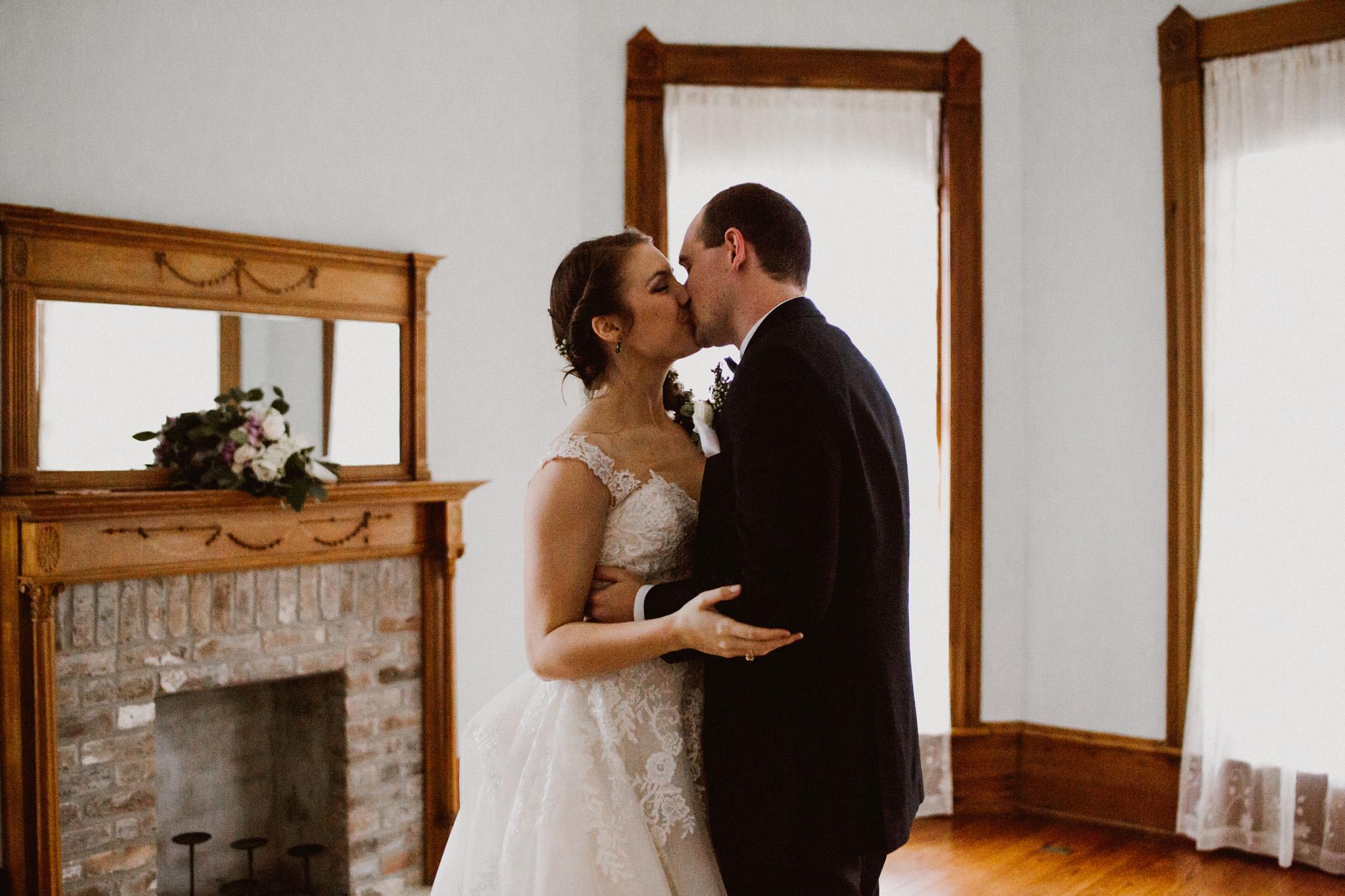 Friedrich -- Historic Home Wedding-92.jpg