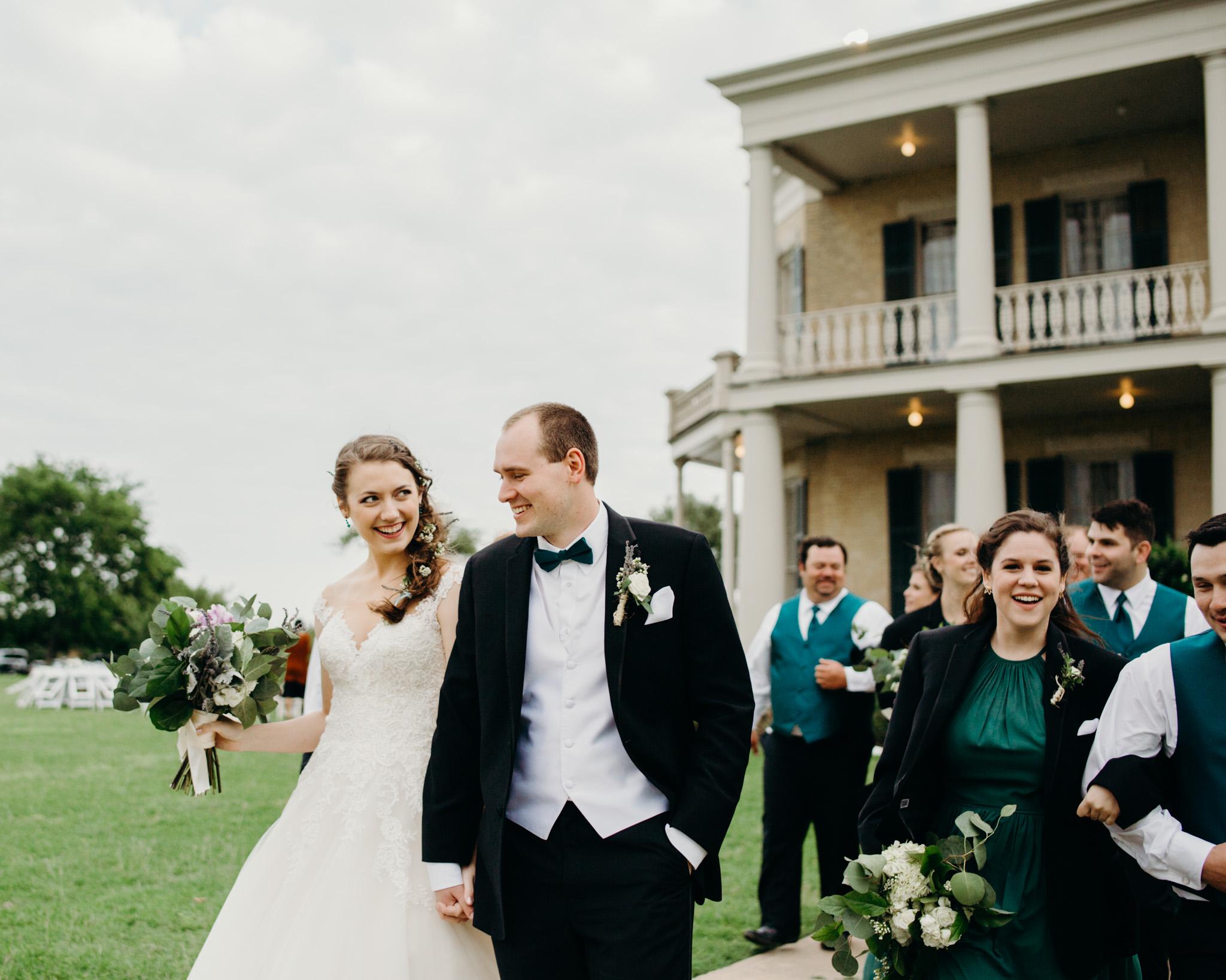 Friedrich -- Historic Home Wedding-96.jpg