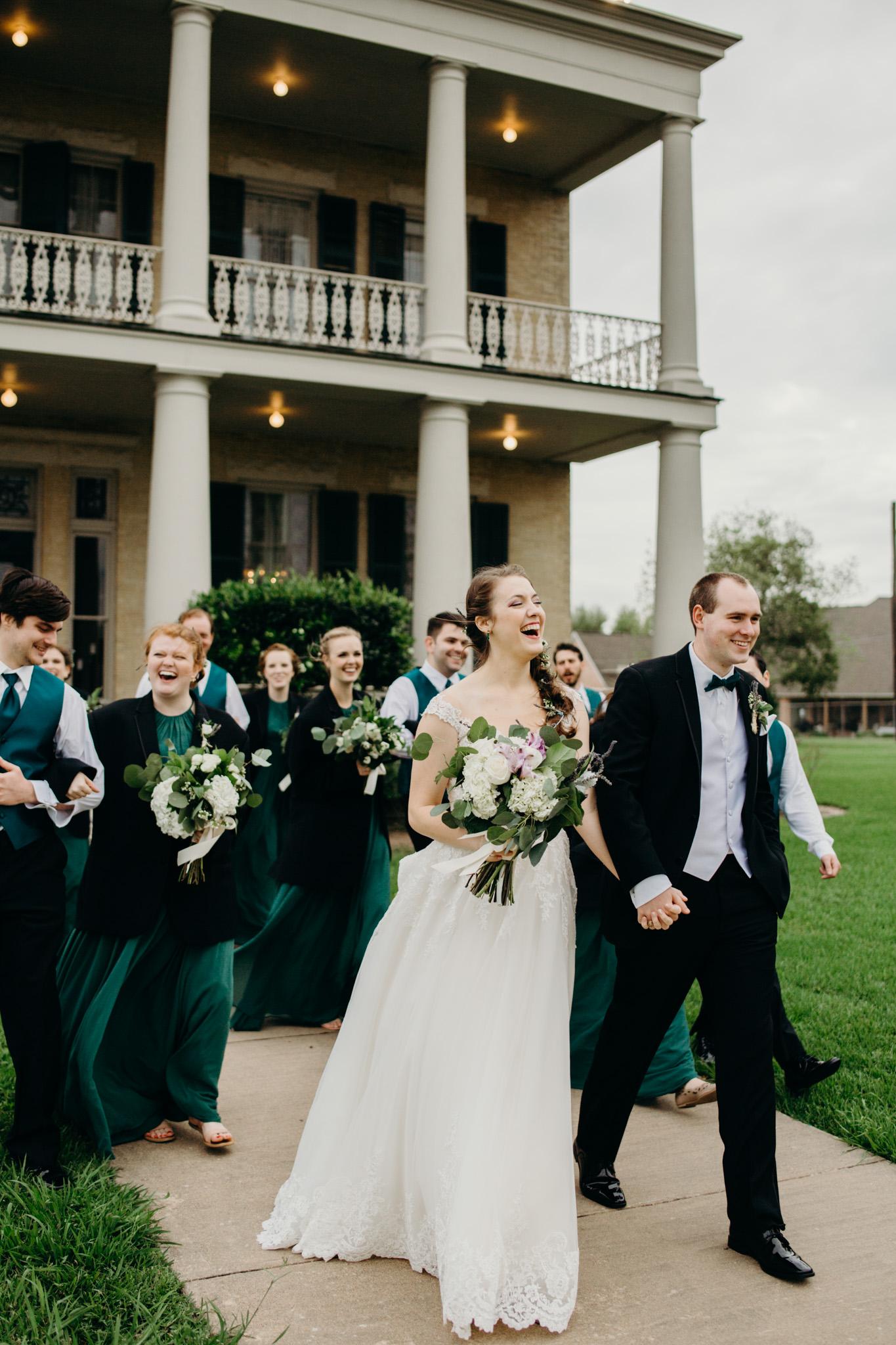 Friedrich -- Historic Home Wedding-98.jpg