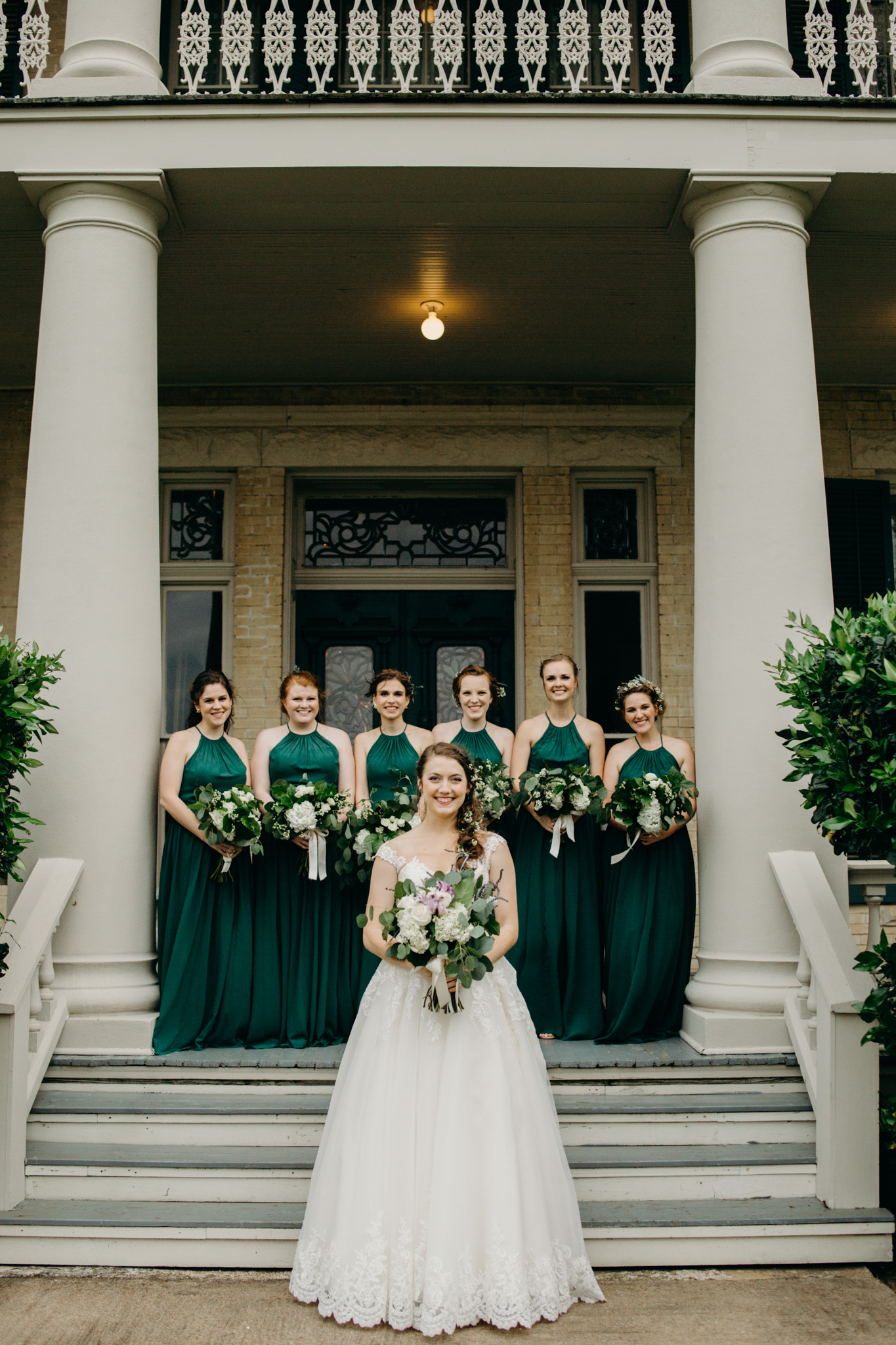 Friedrich -- Historic Home Wedding-100.jpg