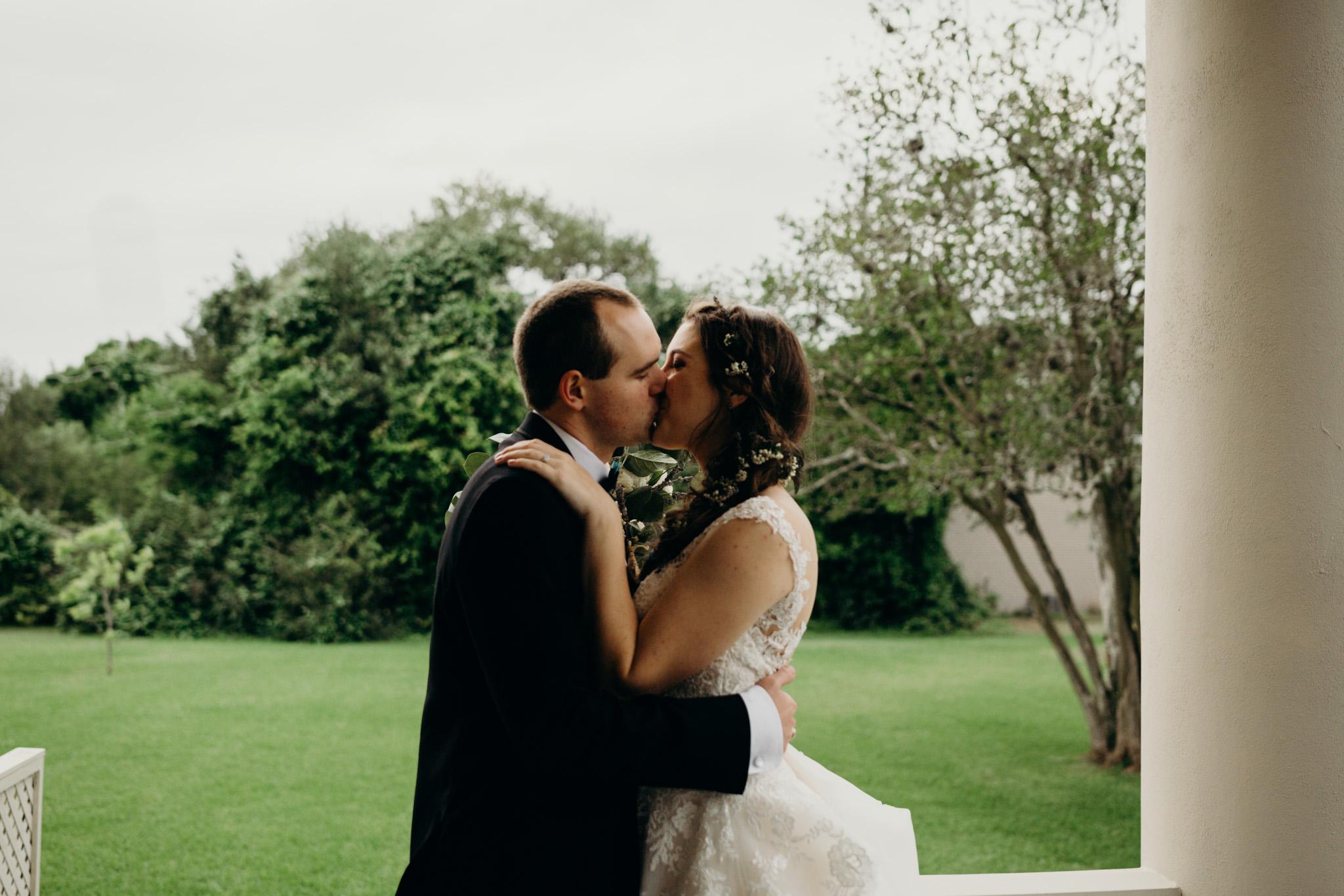 Friedrich -- Historic Home Wedding-103.jpg
