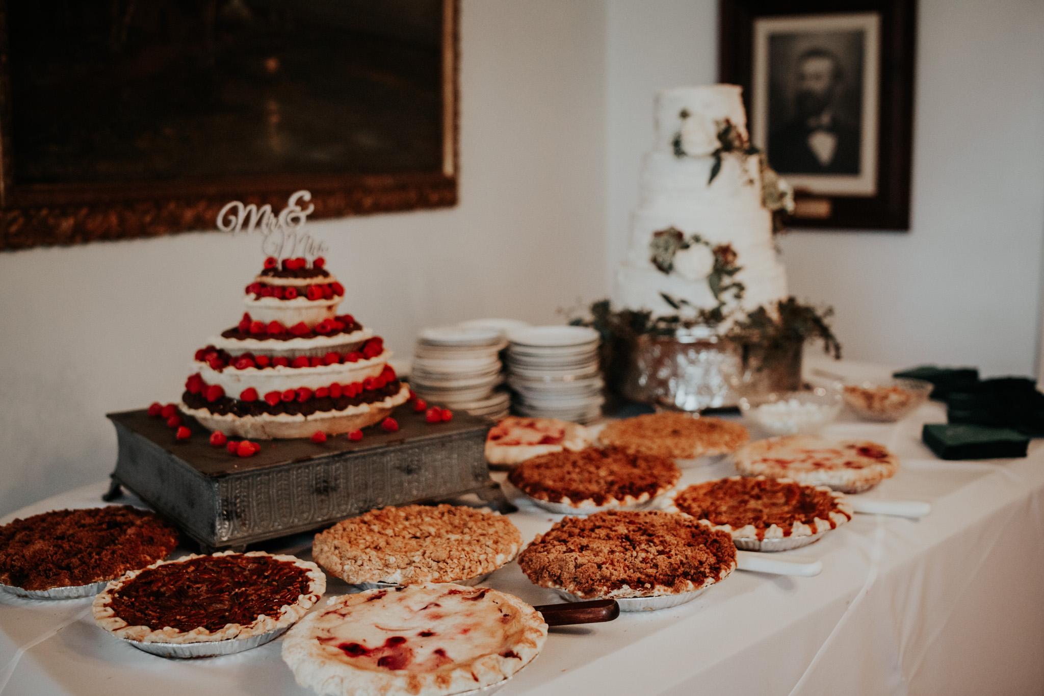 Friedrich -- Historic Home Wedding-106.jpg
