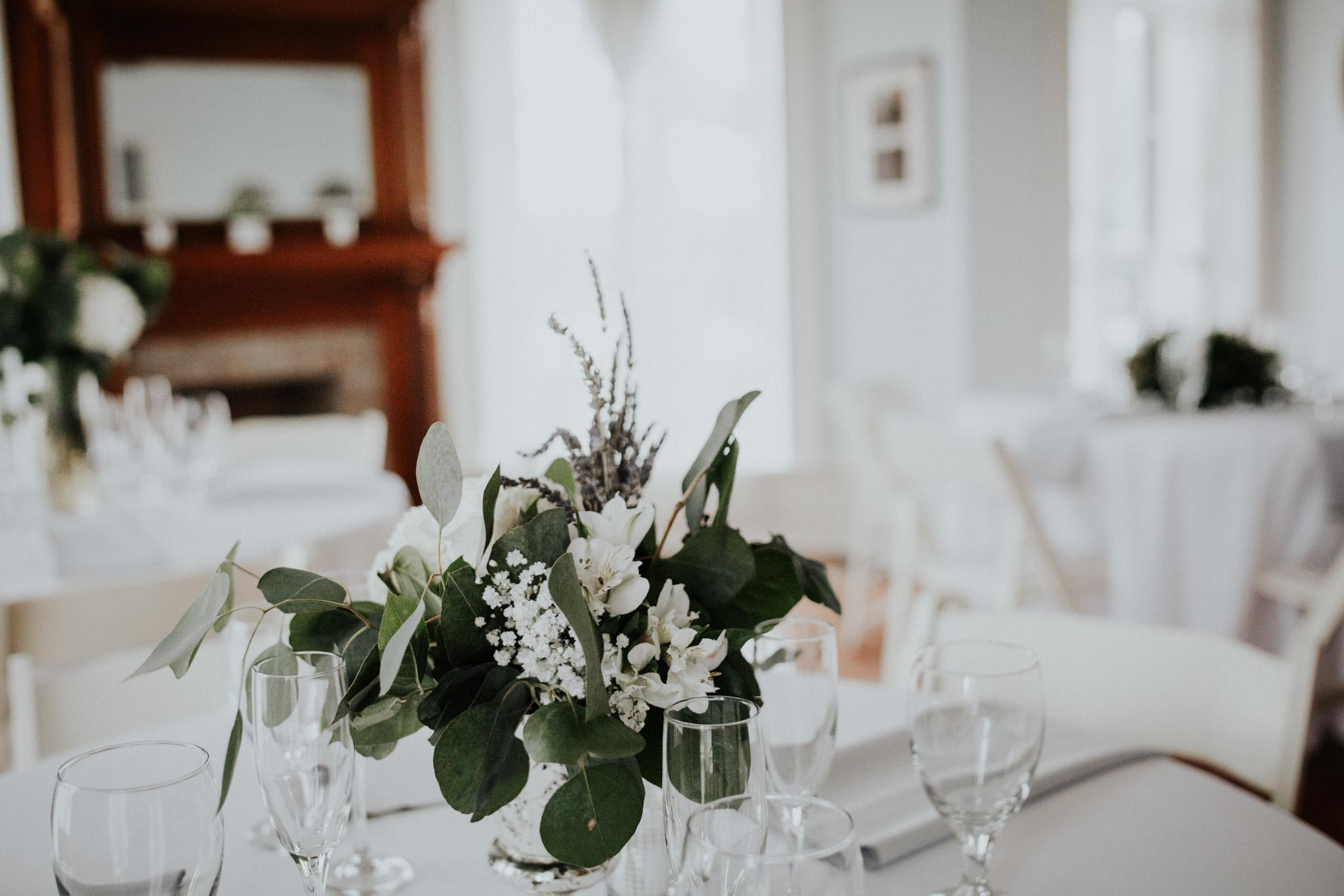 Friedrich -- Historic Home Wedding-107.jpg