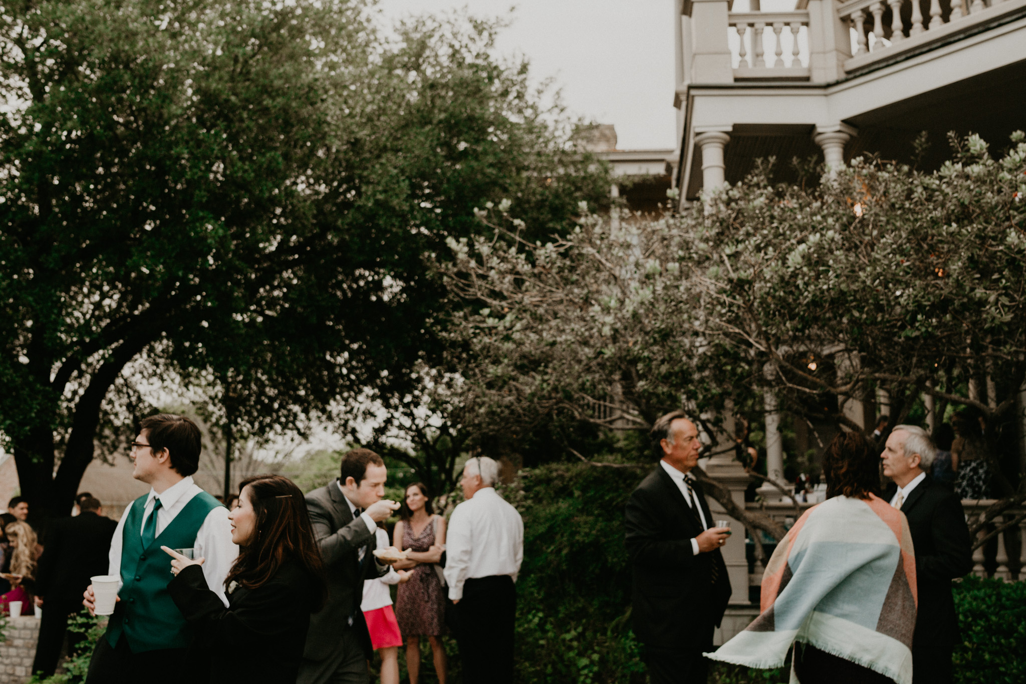 Friedrich -- Historic Home Wedding-108.jpg