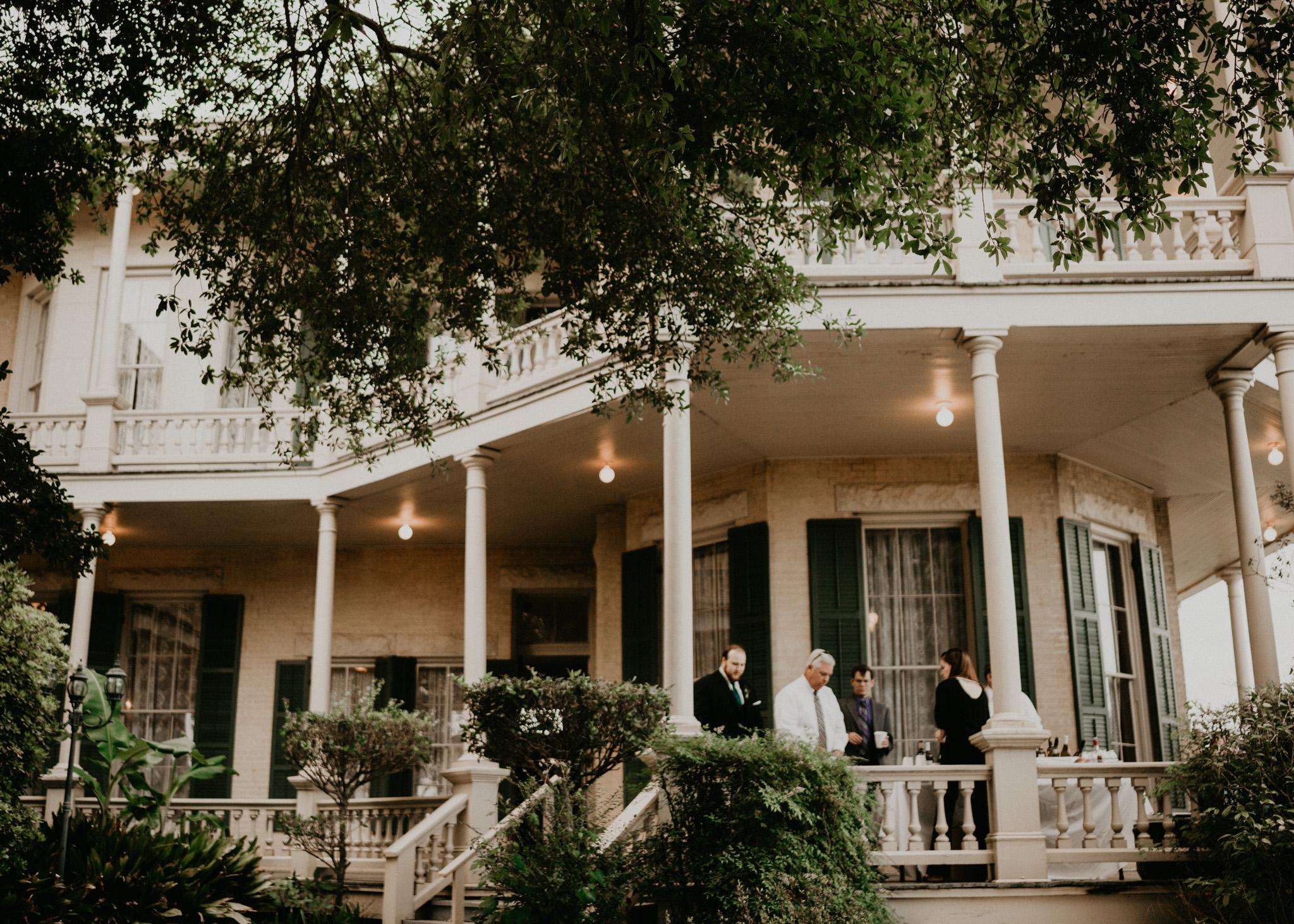 Friedrich -- Historic Home Wedding-109.jpg
