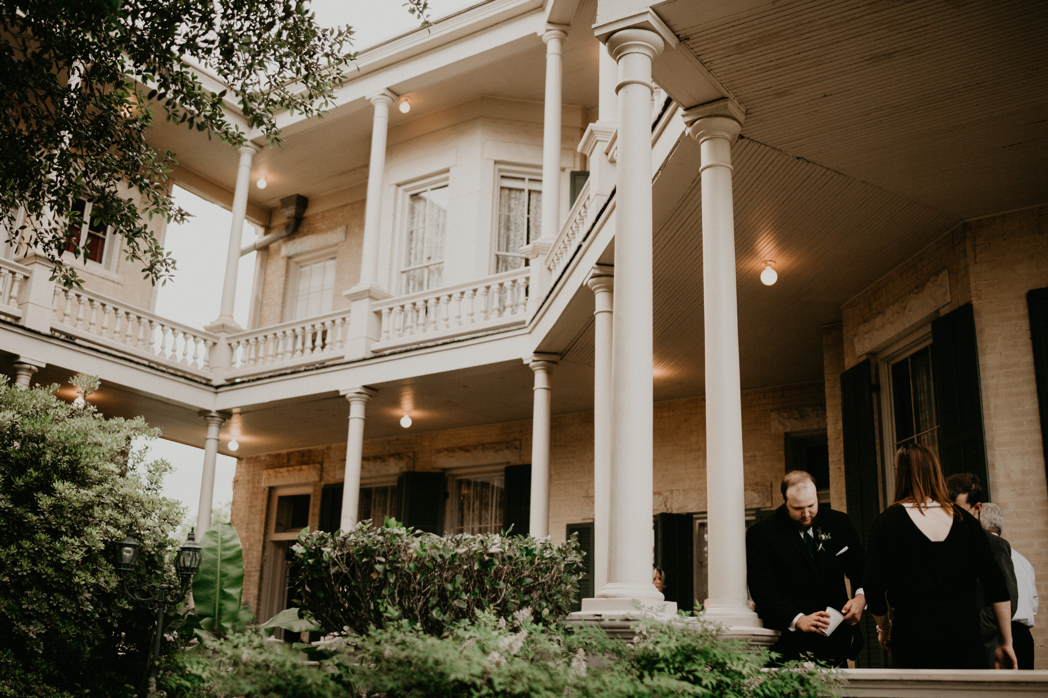 Friedrich -- Historic Home Wedding-110.jpg