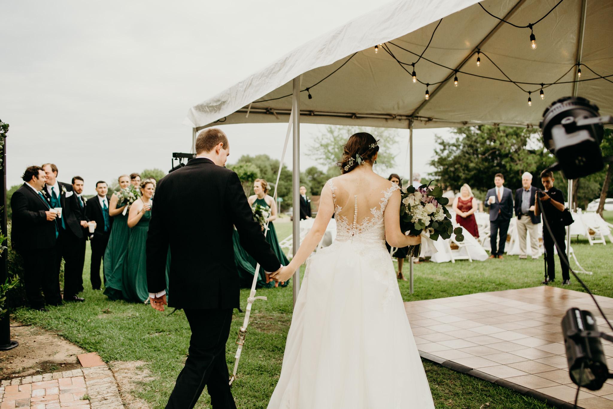 Friedrich -- Historic Home Wedding-113.jpg