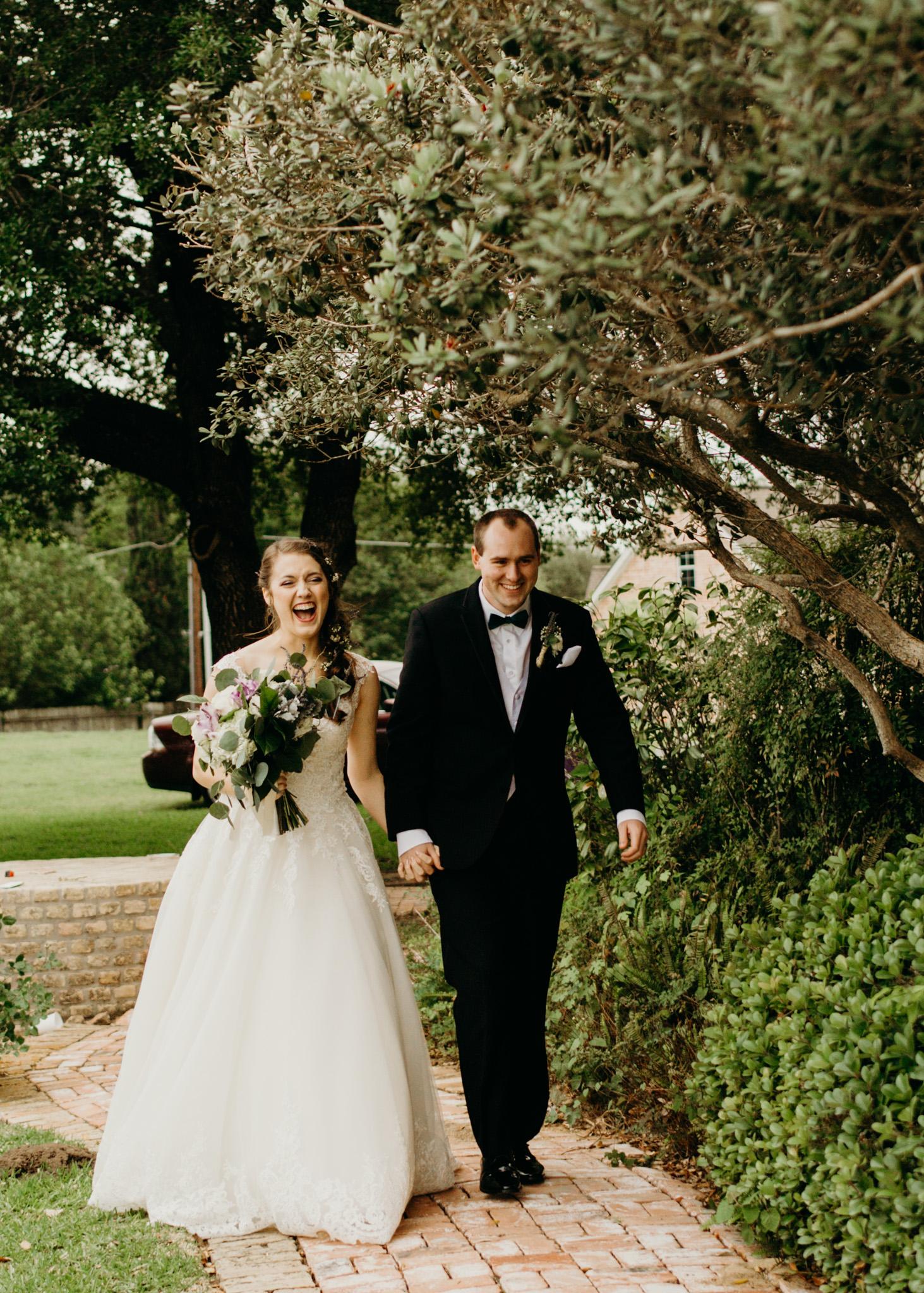 Friedrich -- Historic Home Wedding-112.jpg