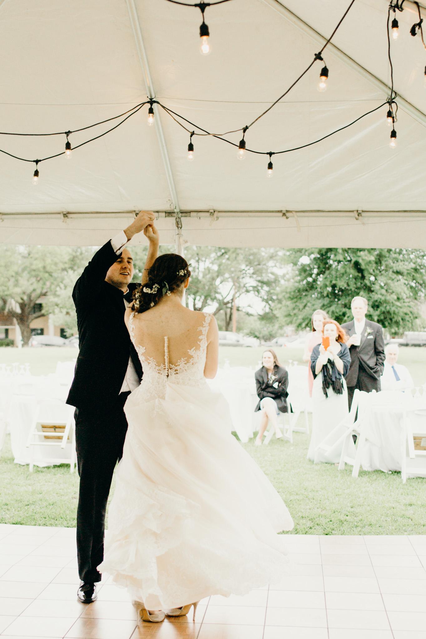 Friedrich -- Historic Home Wedding-114.jpg