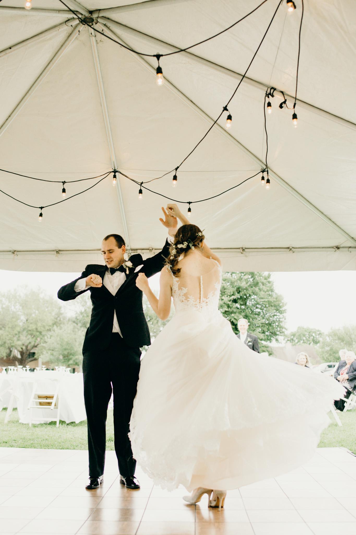 Friedrich -- Historic Home Wedding-115.jpg