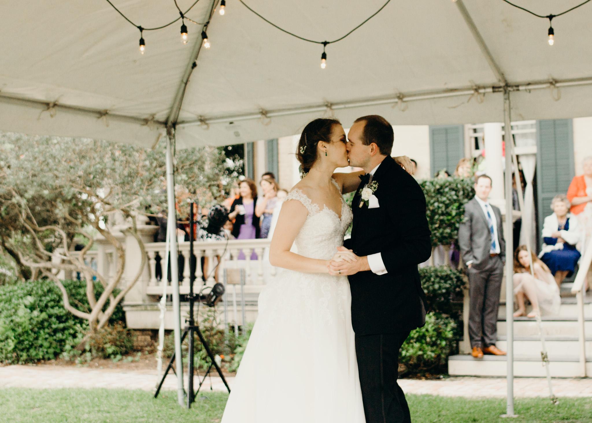 Friedrich -- Historic Home Wedding-116.jpg