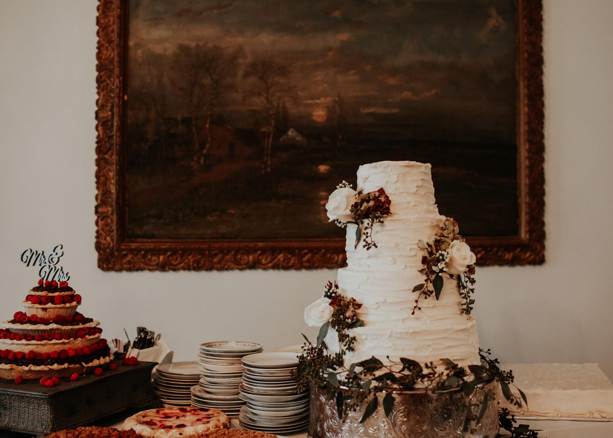 Friedrich -- Historic Home Wedding-117.jpg