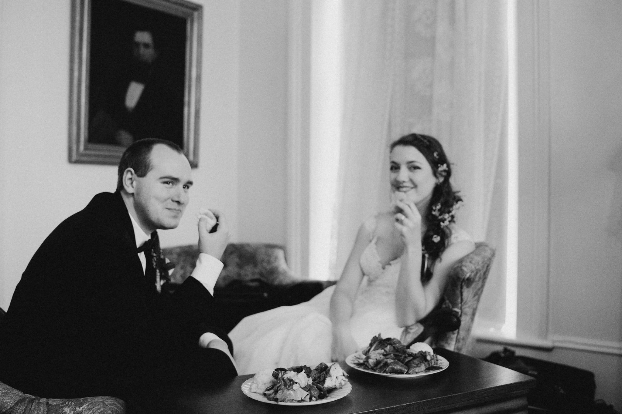 Friedrich -- Historic Home Wedding-119.jpg