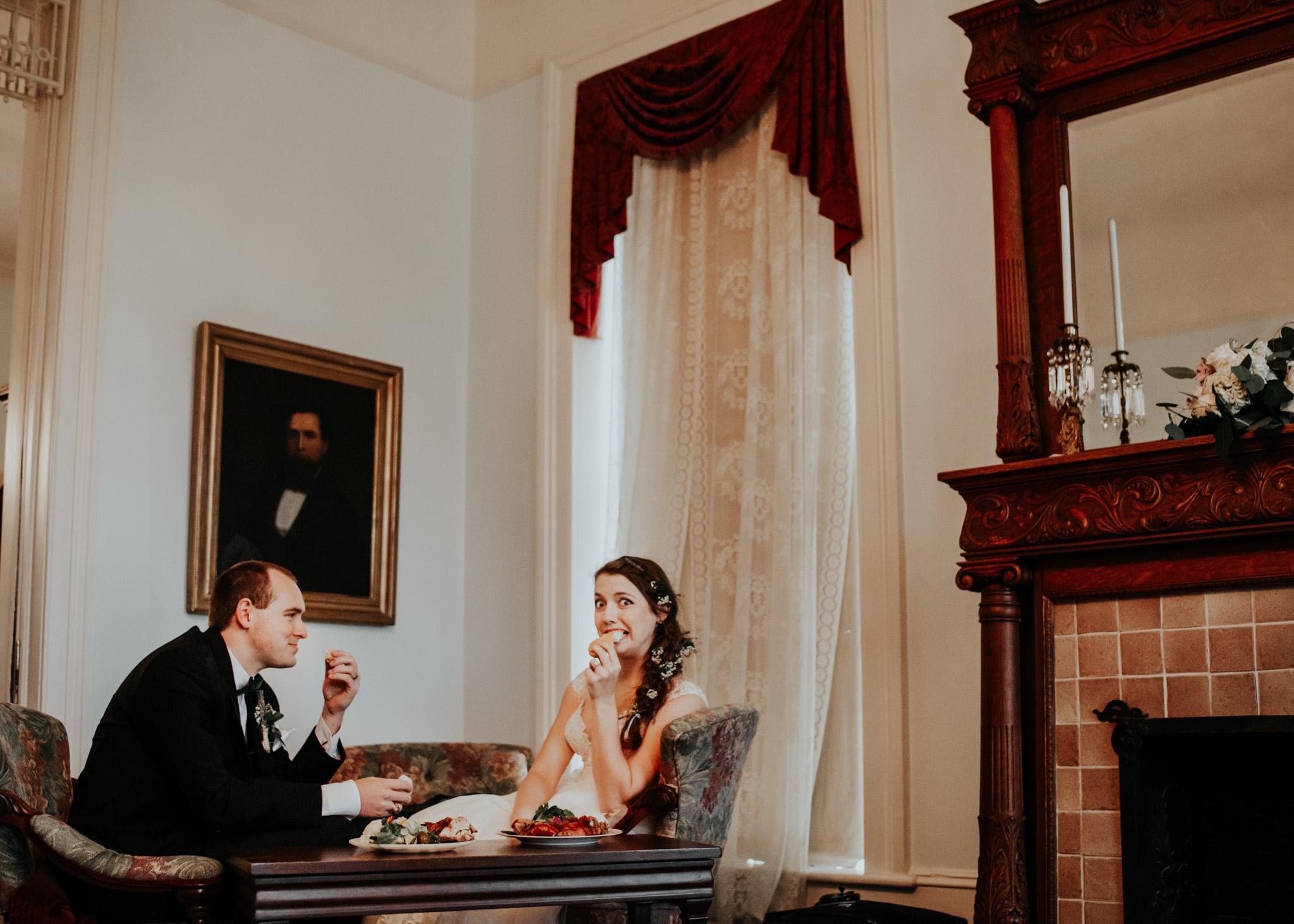 Friedrich -- Historic Home Wedding-118.jpg