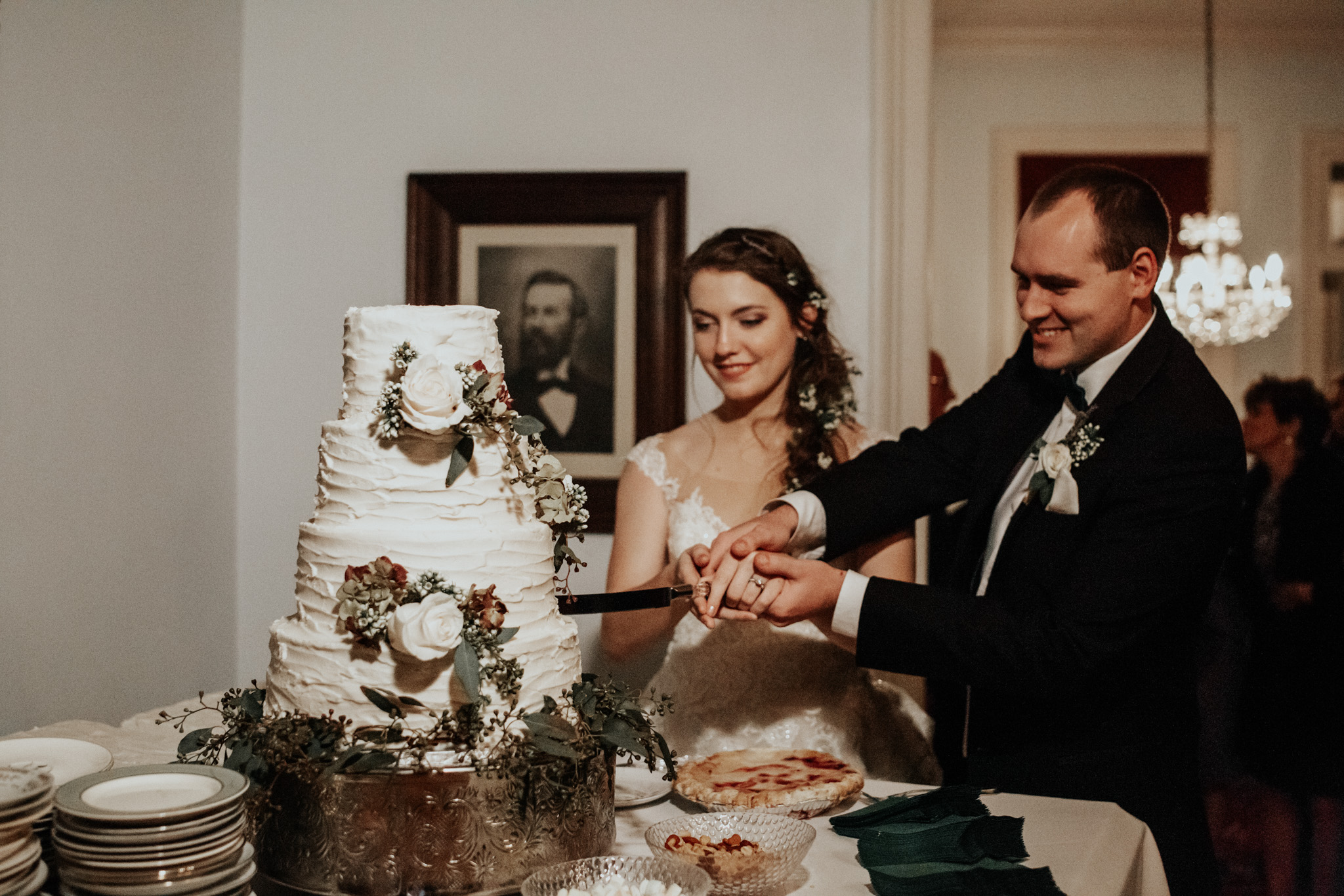 Friedrich -- Historic Home Wedding-120.jpg