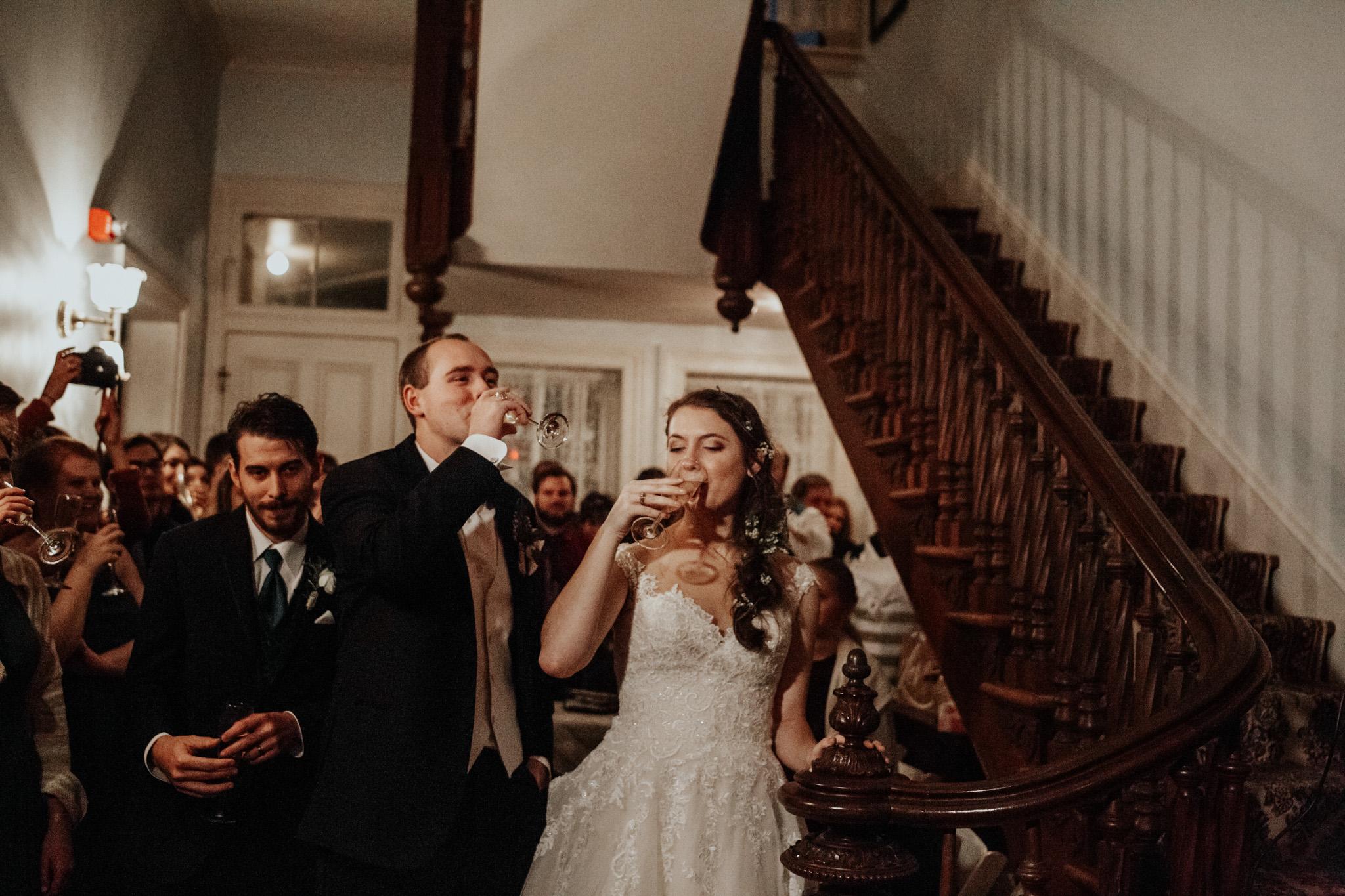 Friedrich -- Historic Home Wedding-124.jpg