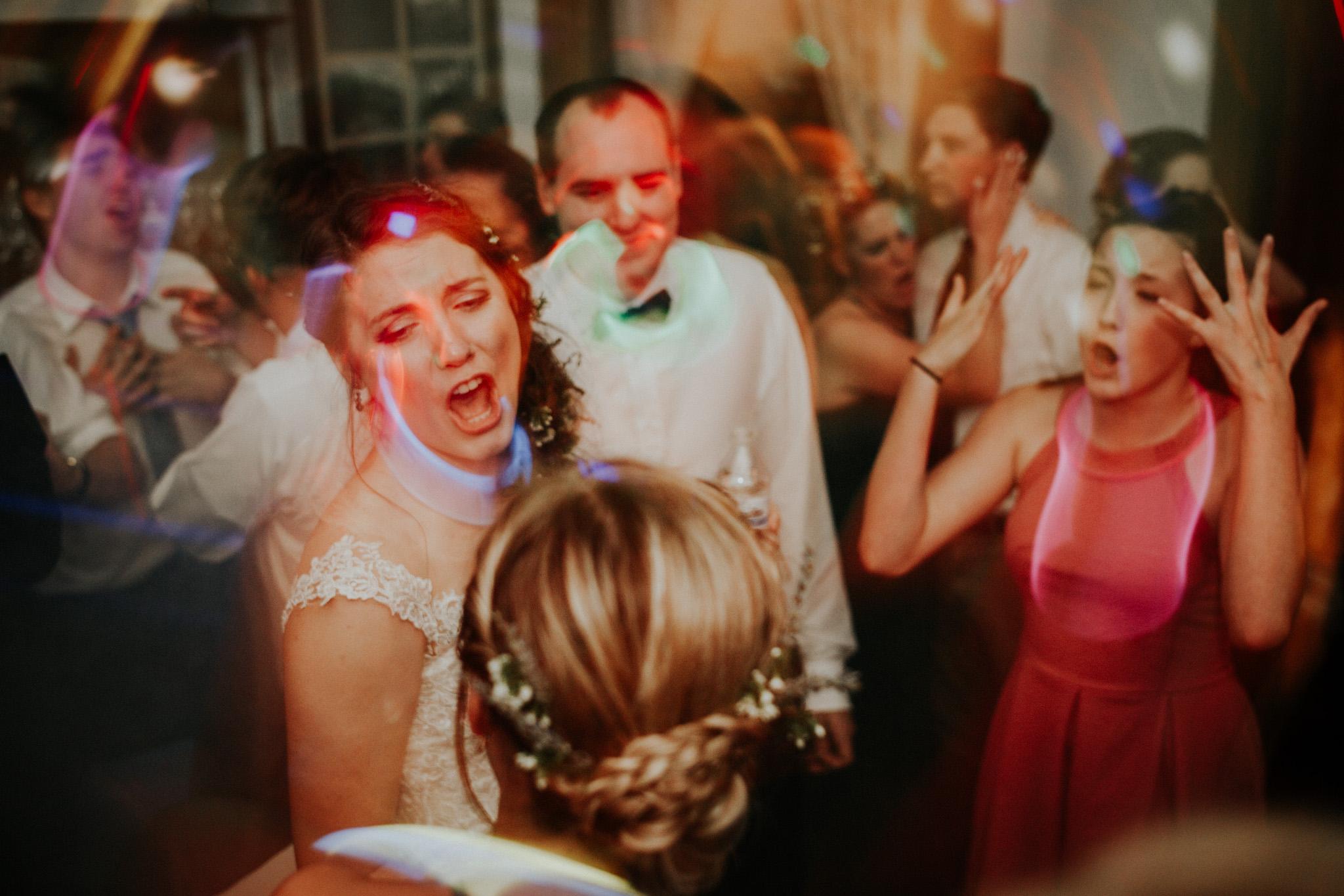 Friedrich -- Historic Home Wedding-132.jpg