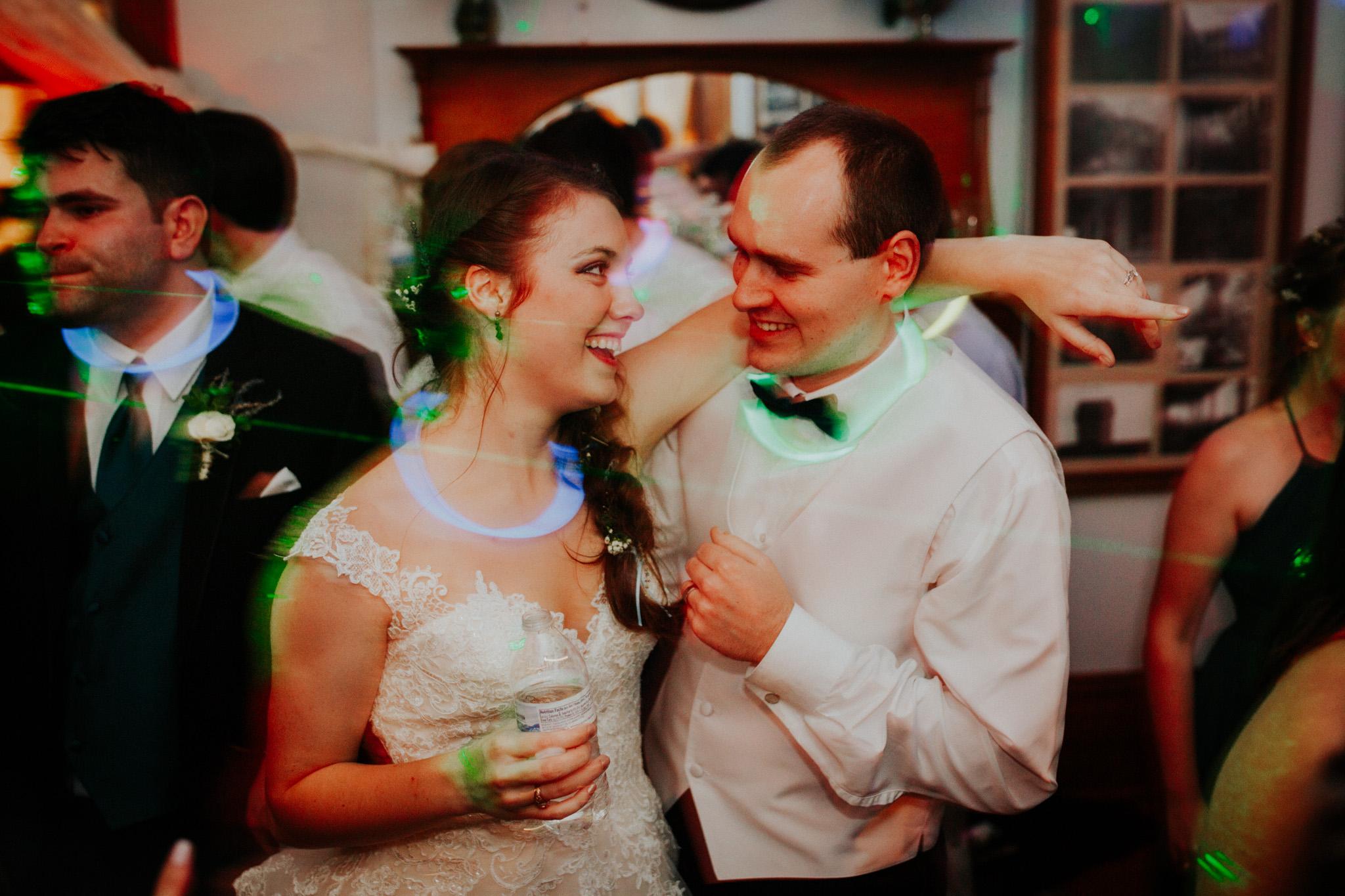 Friedrich -- Historic Home Wedding-134.jpg