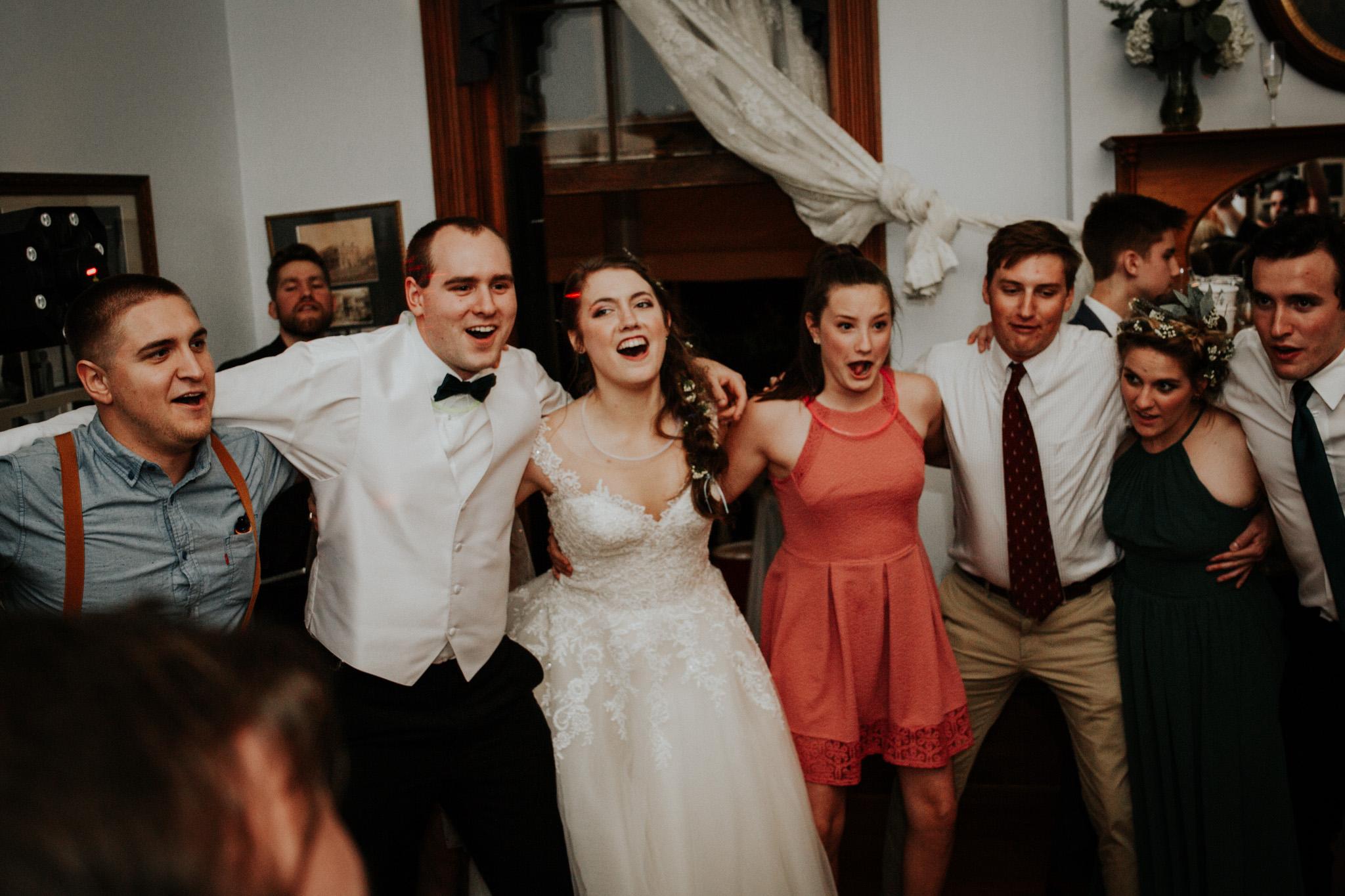 Friedrich -- Historic Home Wedding-138.jpg