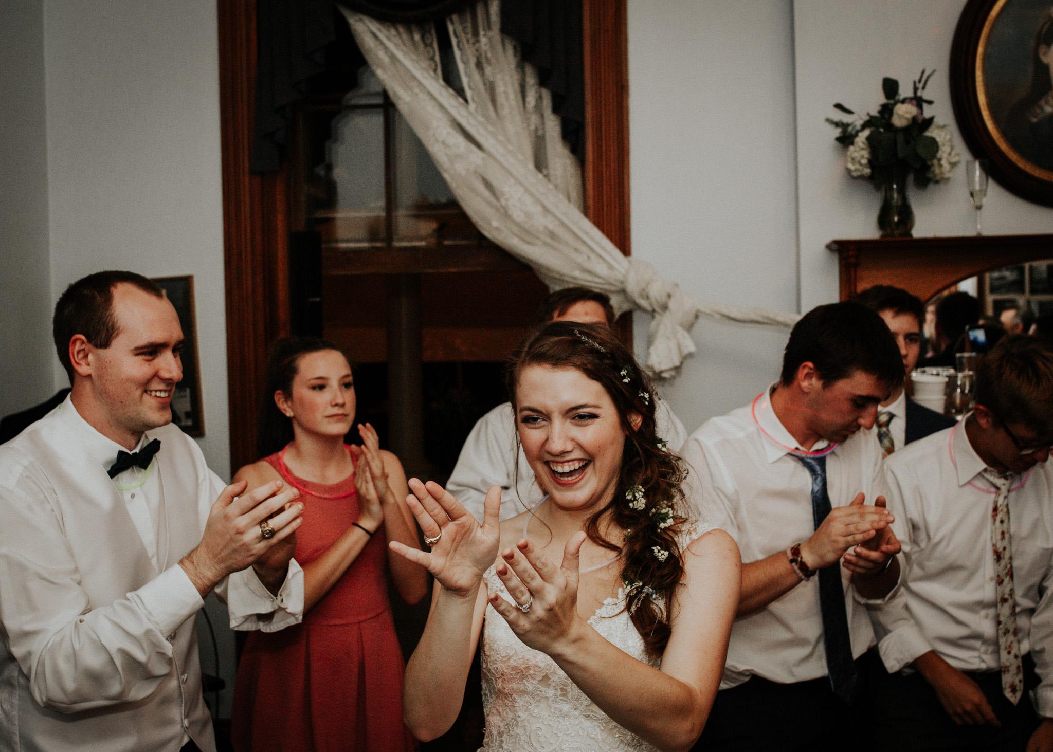 Friedrich -- Historic Home Wedding-140.jpg