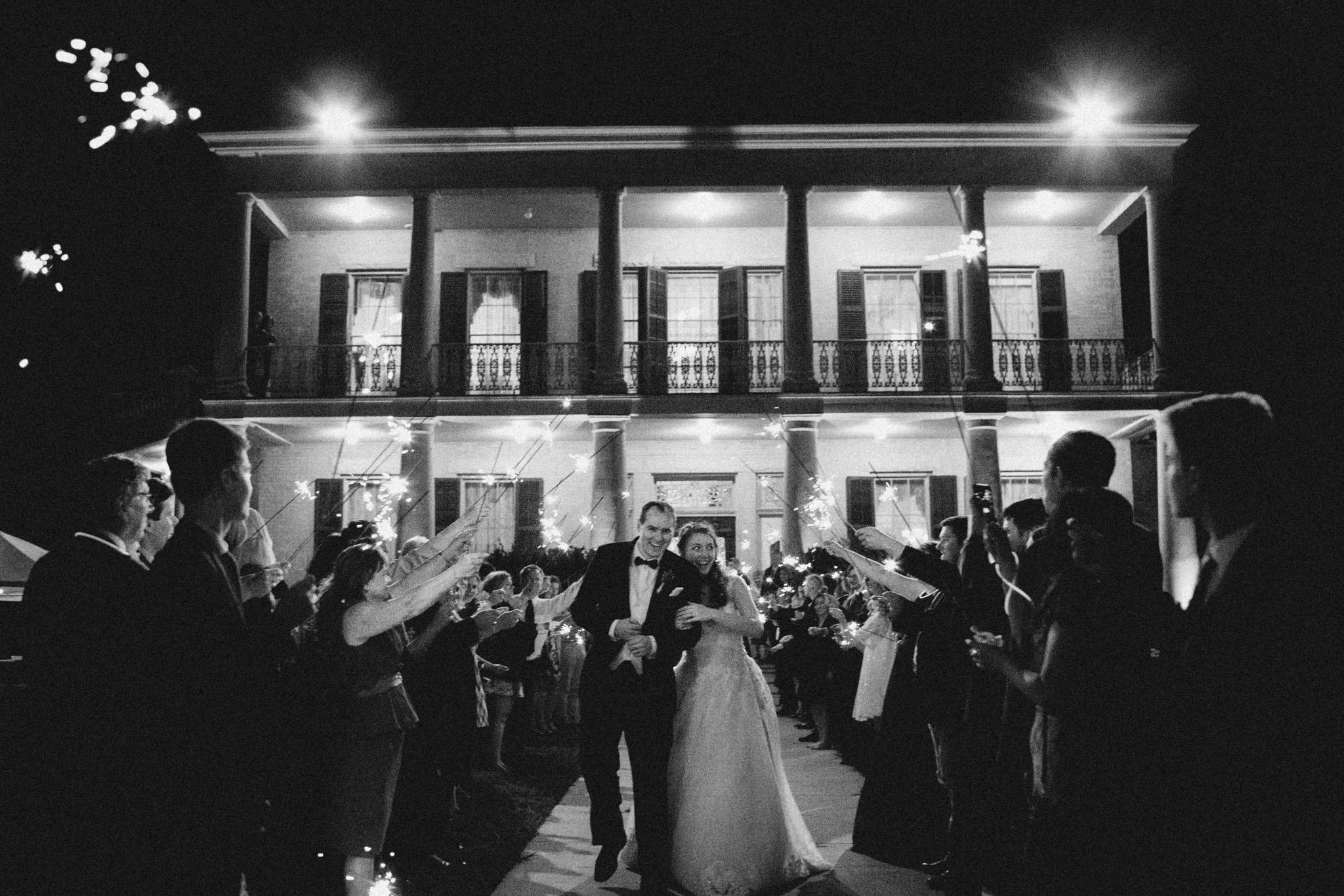 Friedrich -- Historic Home Wedding-141.jpg