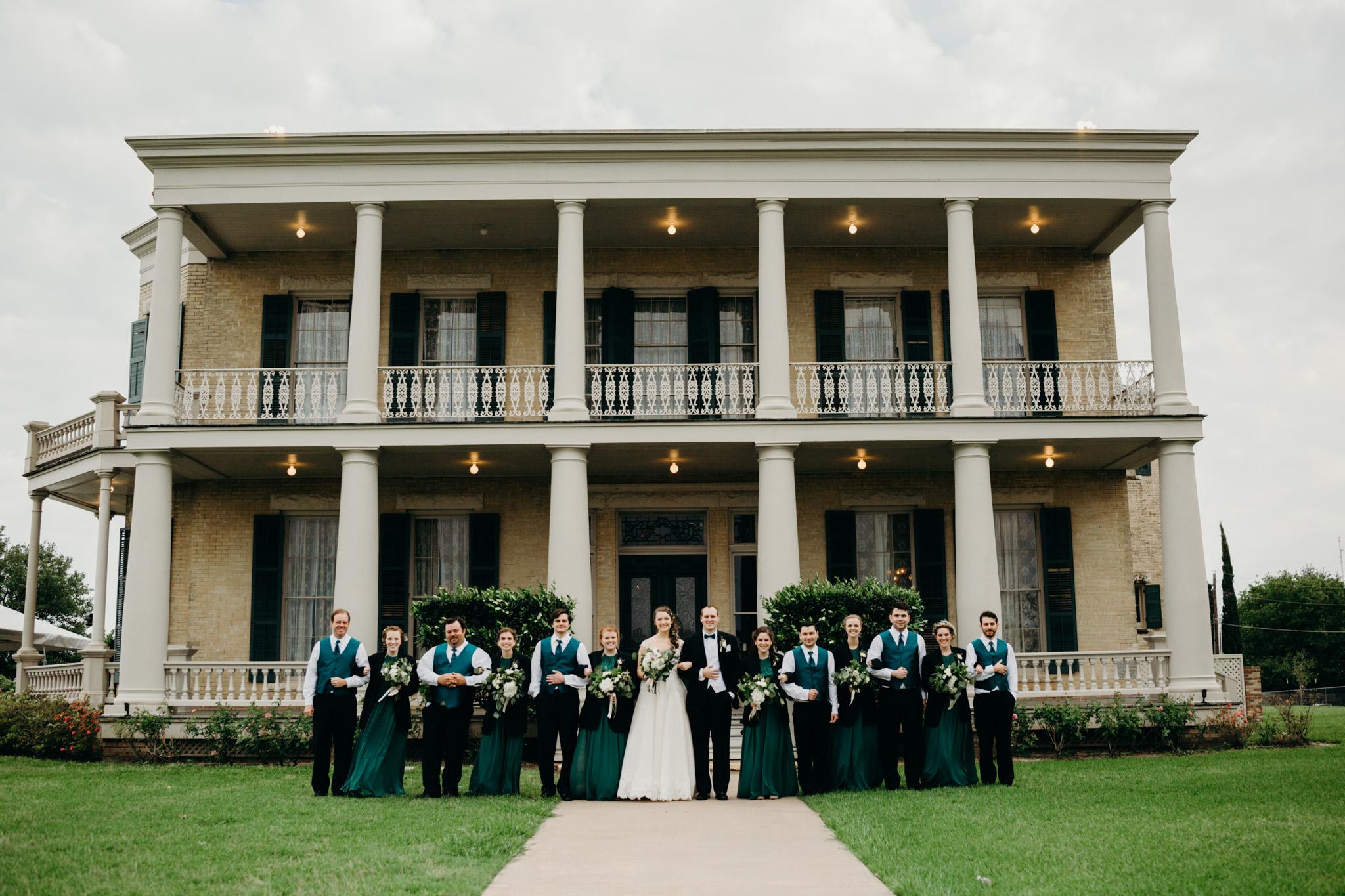 Friedrich -- Historic Home Wedding.jpg