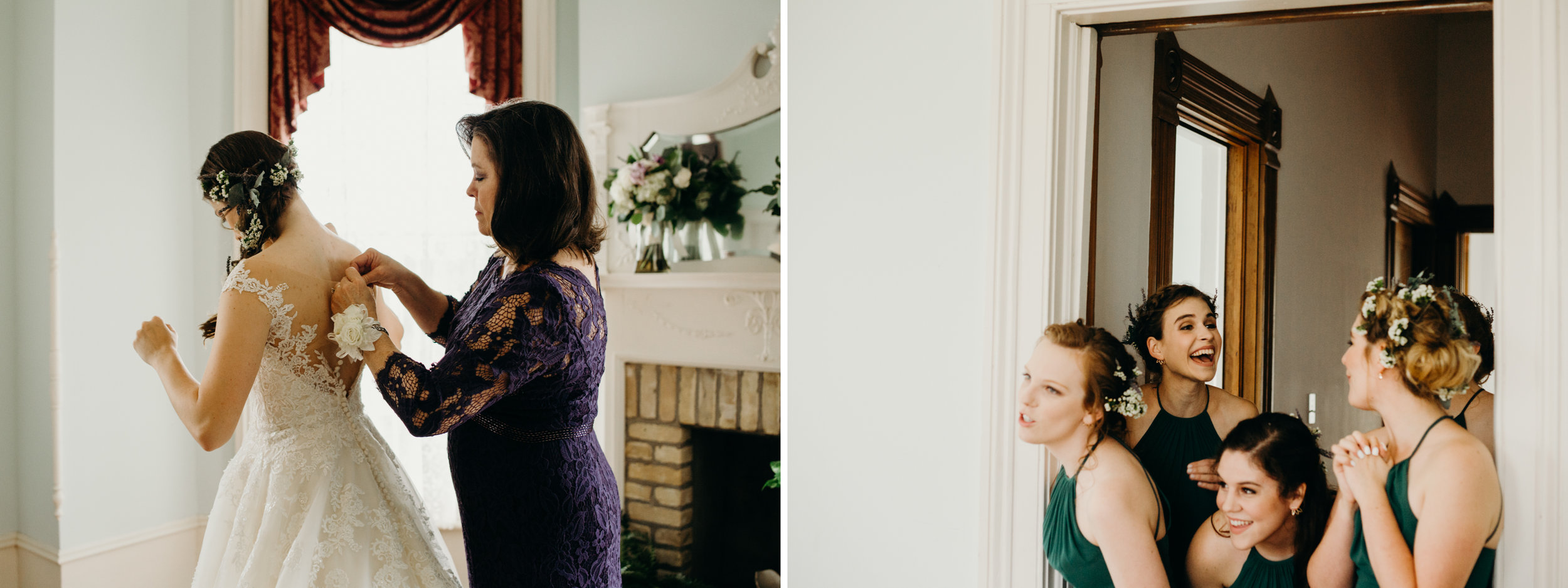 jenna and her mom getting ready.jpg