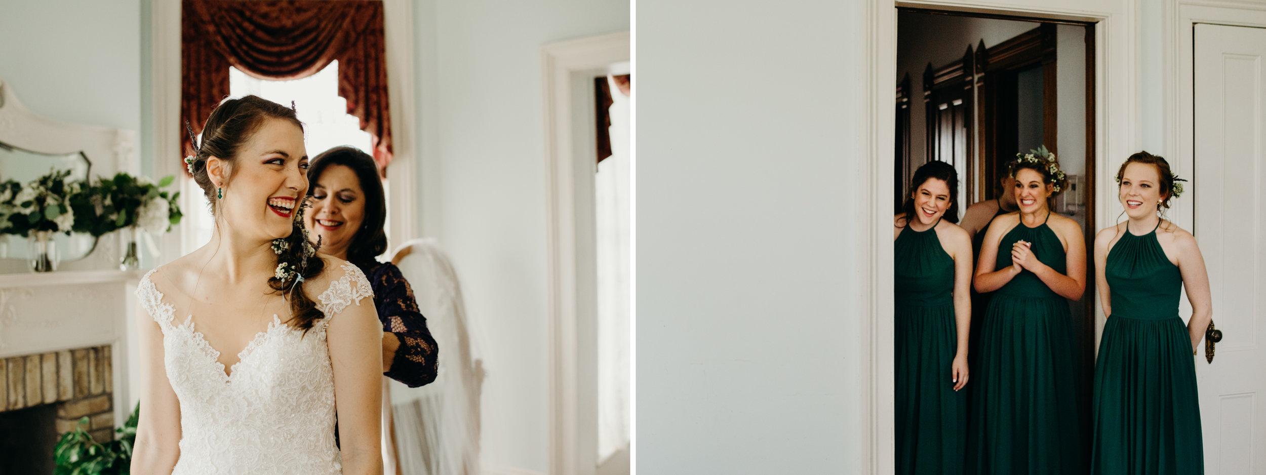 jenna: BM reveal.jpg