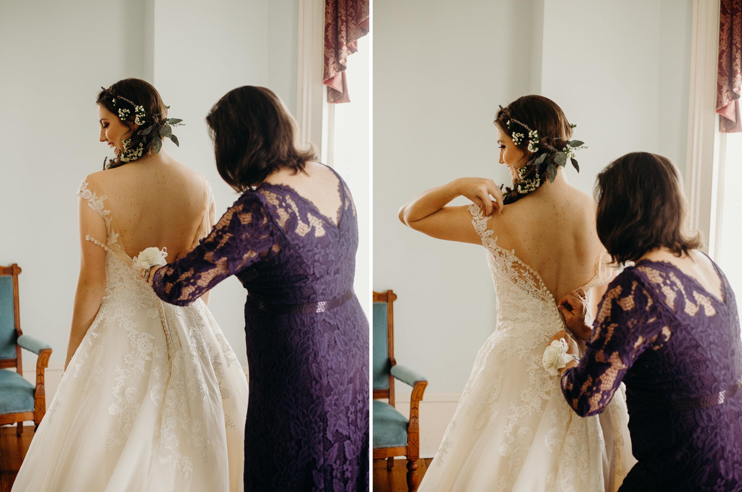 jenna: mom & dress.jpg