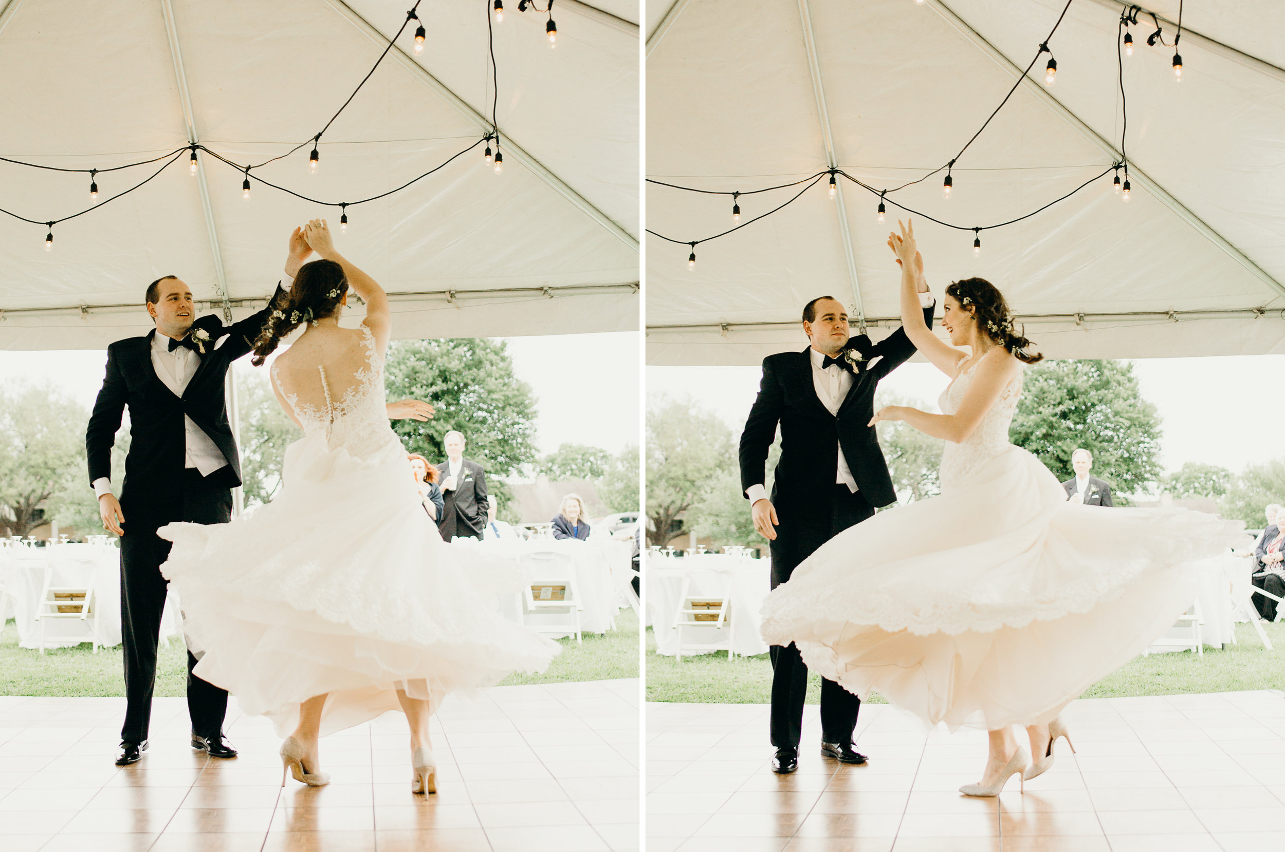 john twirling his wife.jpg