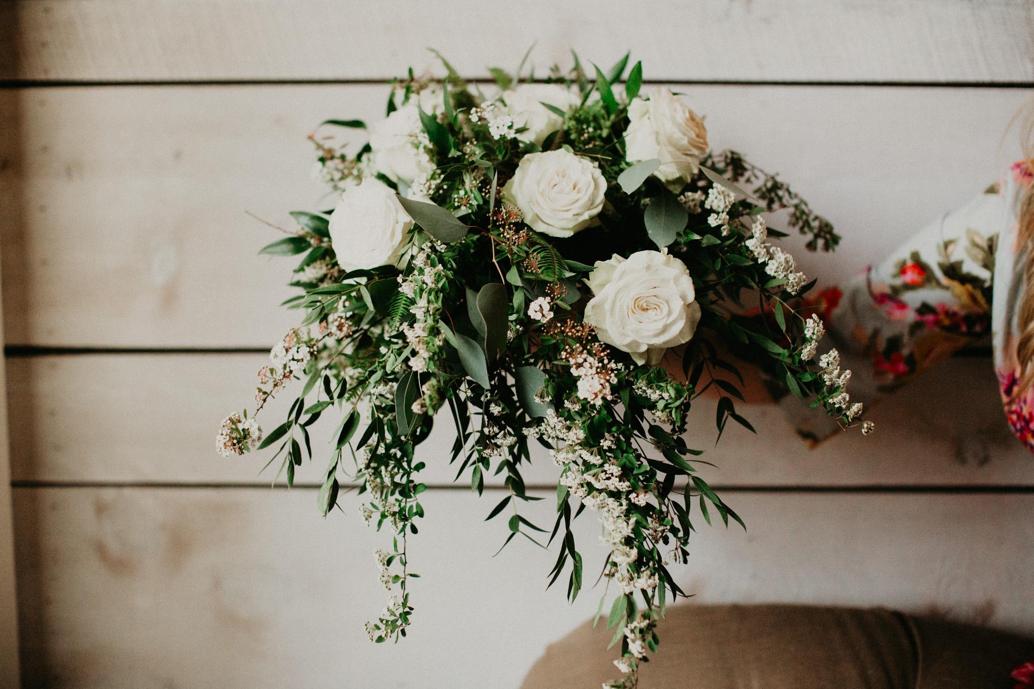 Kailey & Ej -- White Barn Wedding-12.jpg