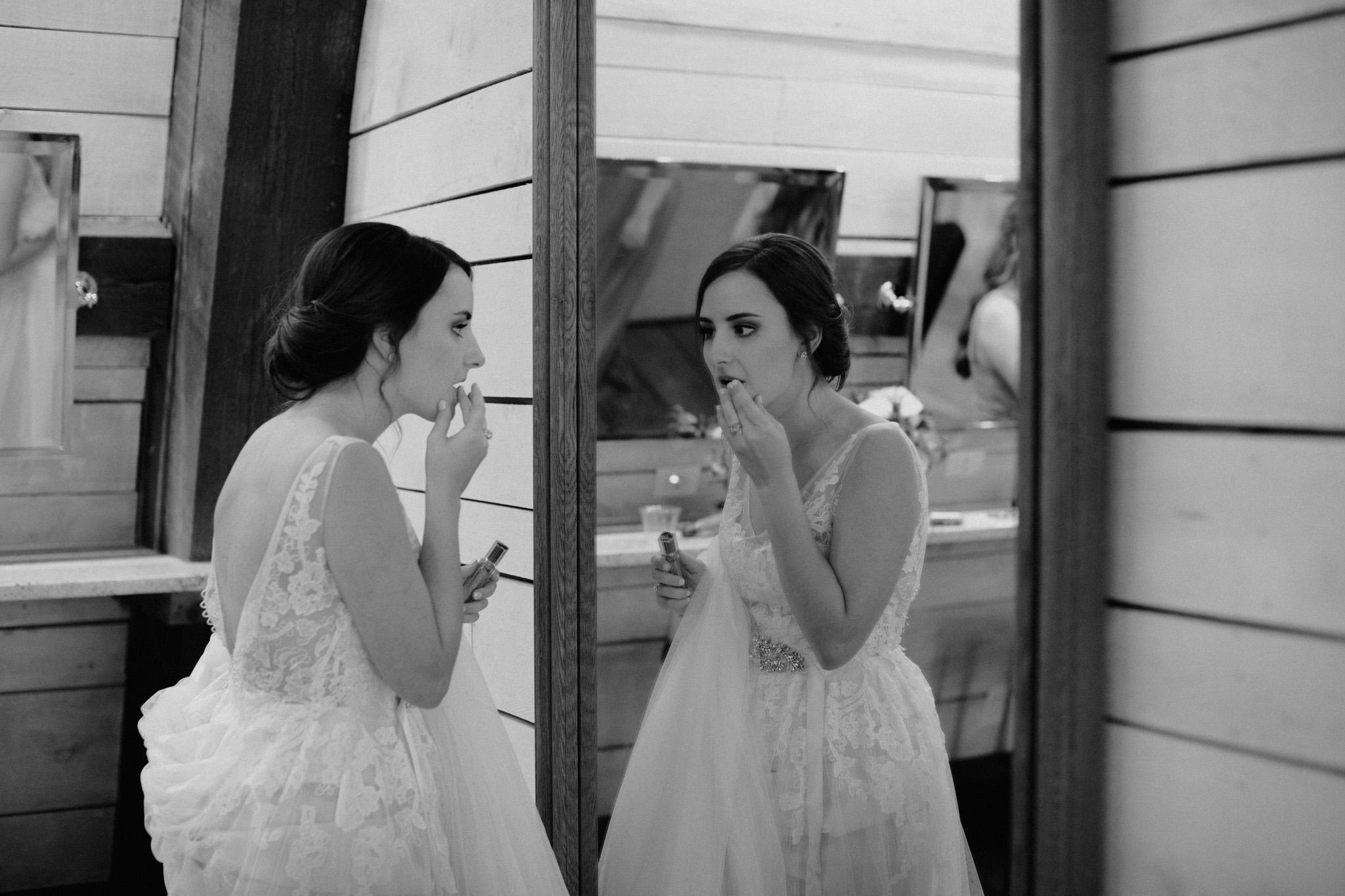Kailey & Ej -- White Barn Wedding-13.jpg